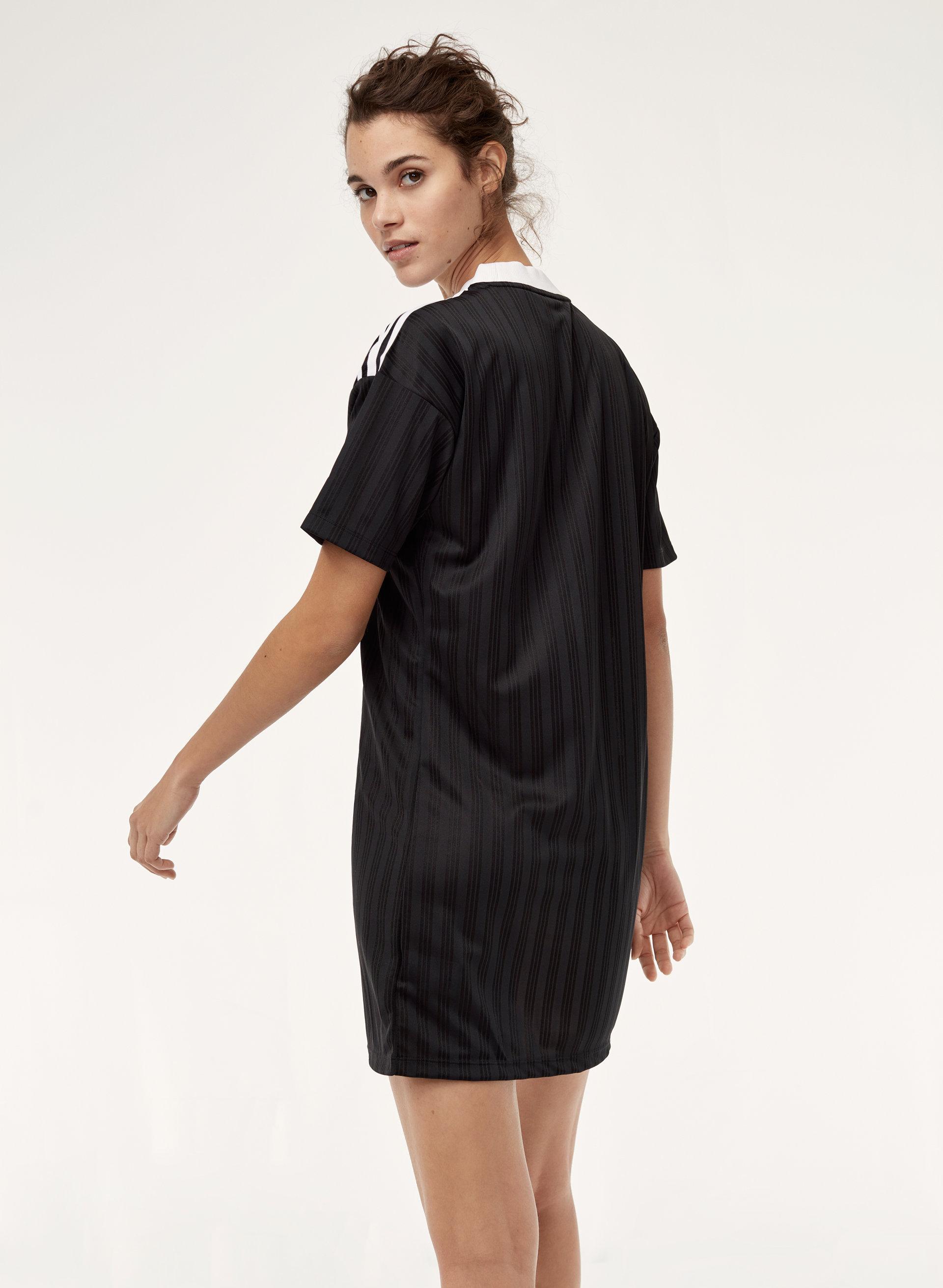 85f49e0687f4 ... adidas TREFOIL DRESS