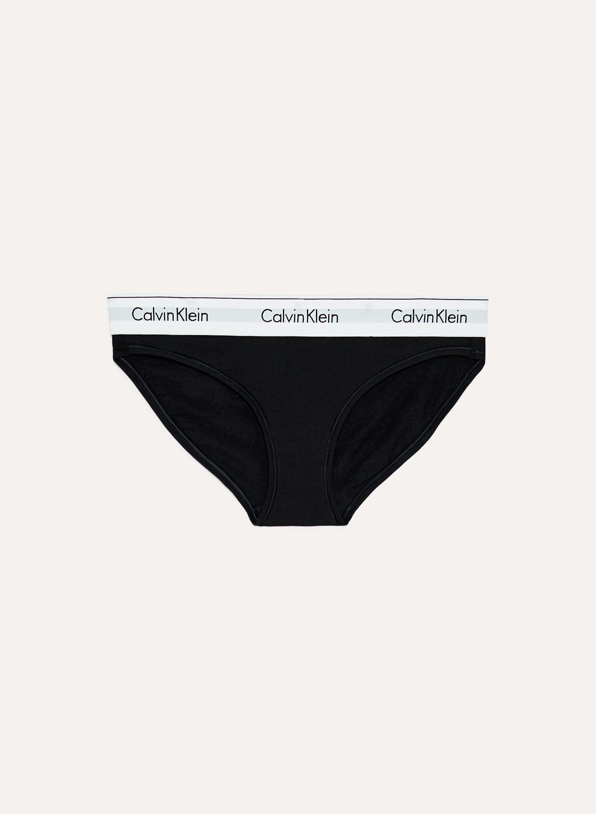 2cfd05f3fedf01 calvin klein modern cotton brief sale   OFF69% Discounts