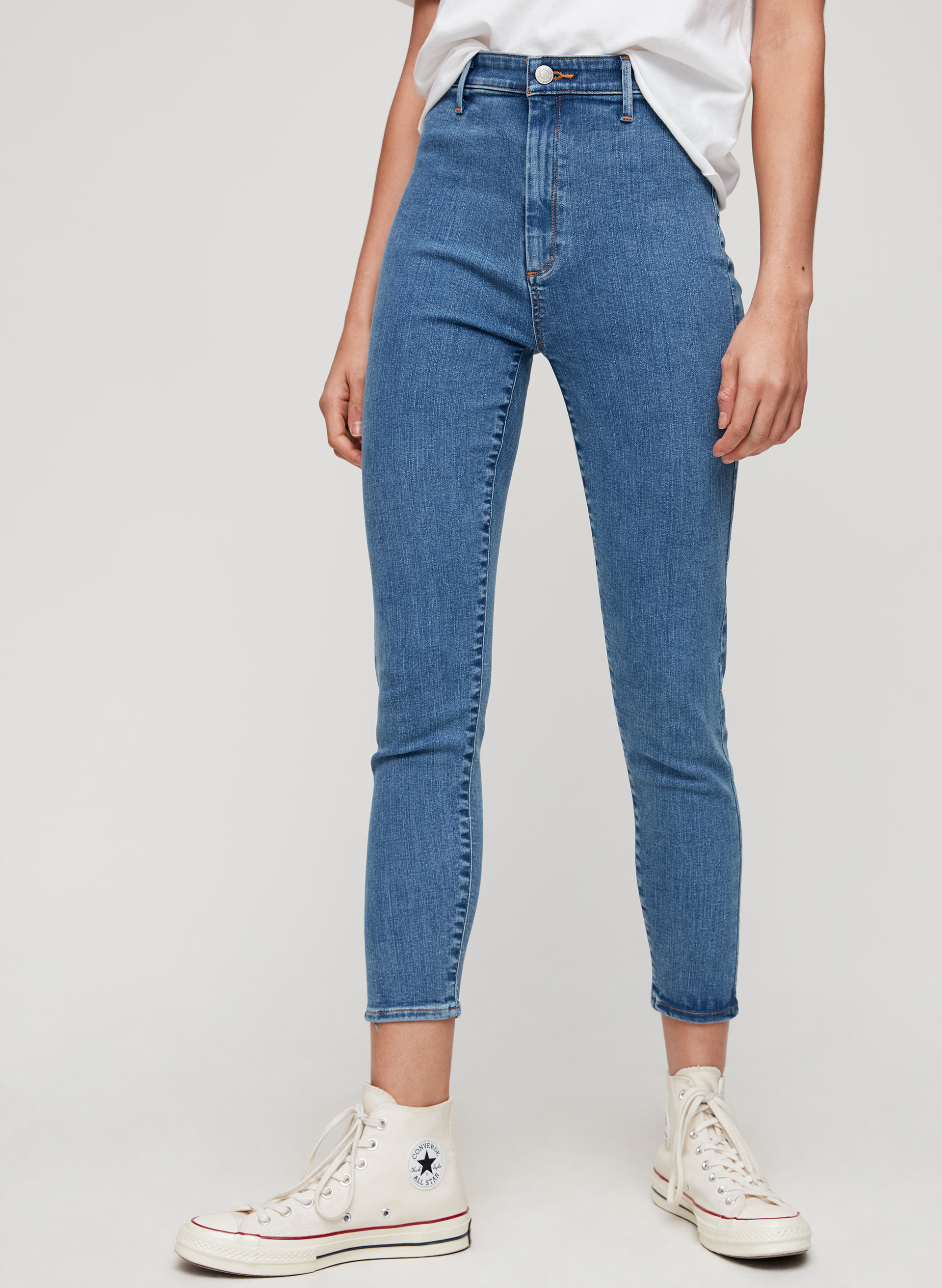 women special discount factory authentic Sunday Best MOLLY JEGGING | Aritzia US