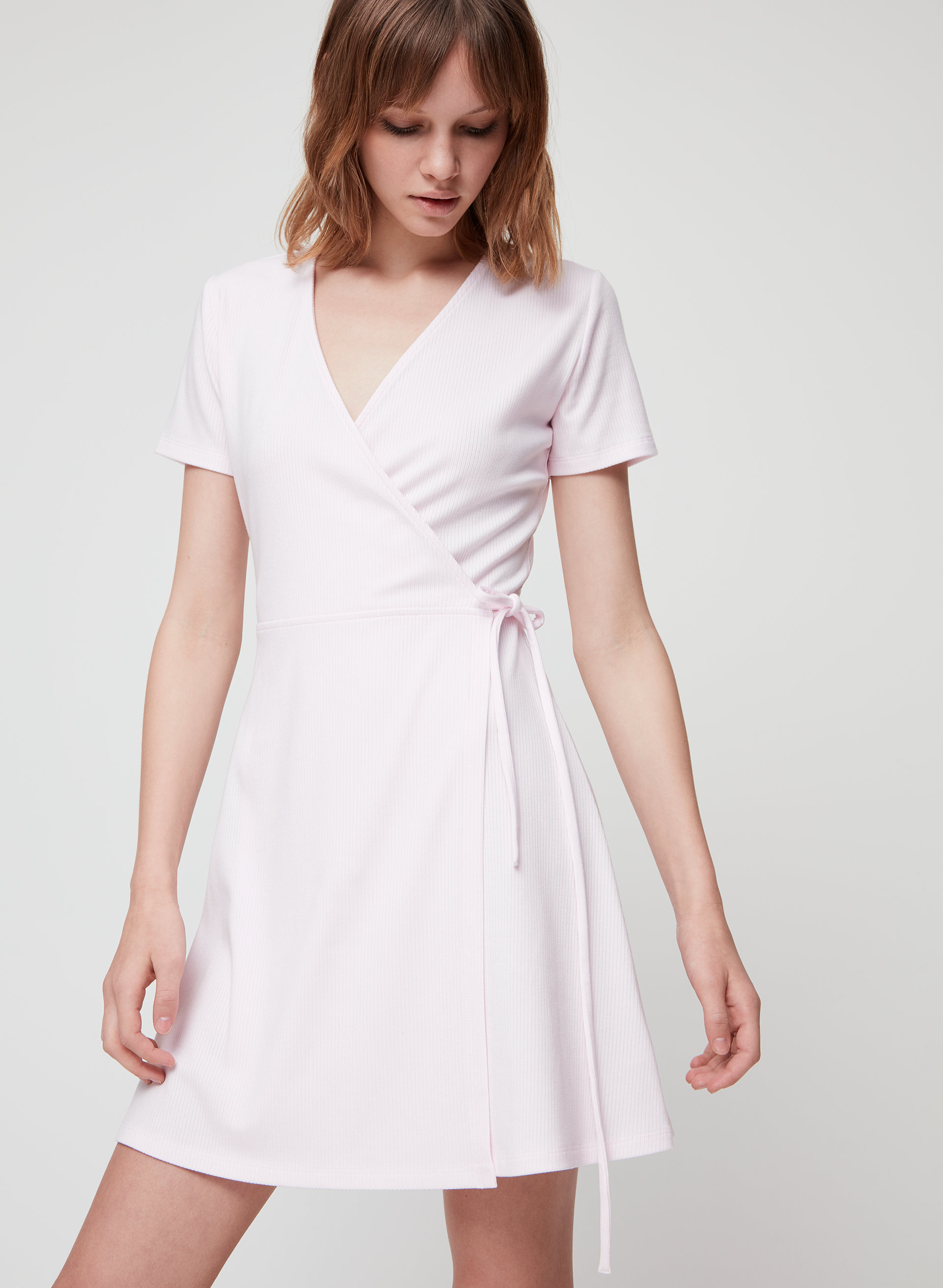 c24269446dd8 Sunday Best GISELLE DRESS | Aritzia US
