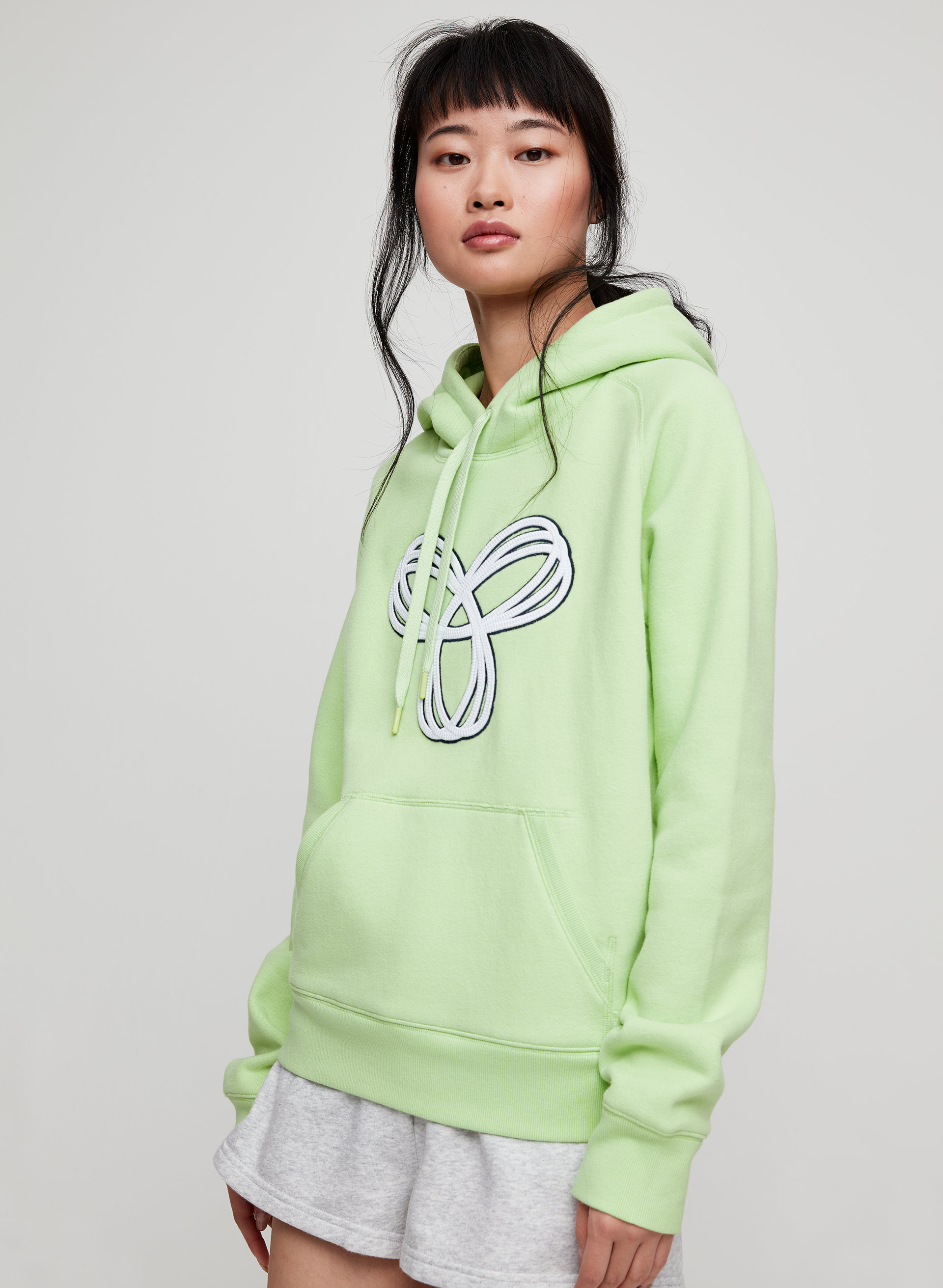02a24c2329d baltic hoodie Embroidered