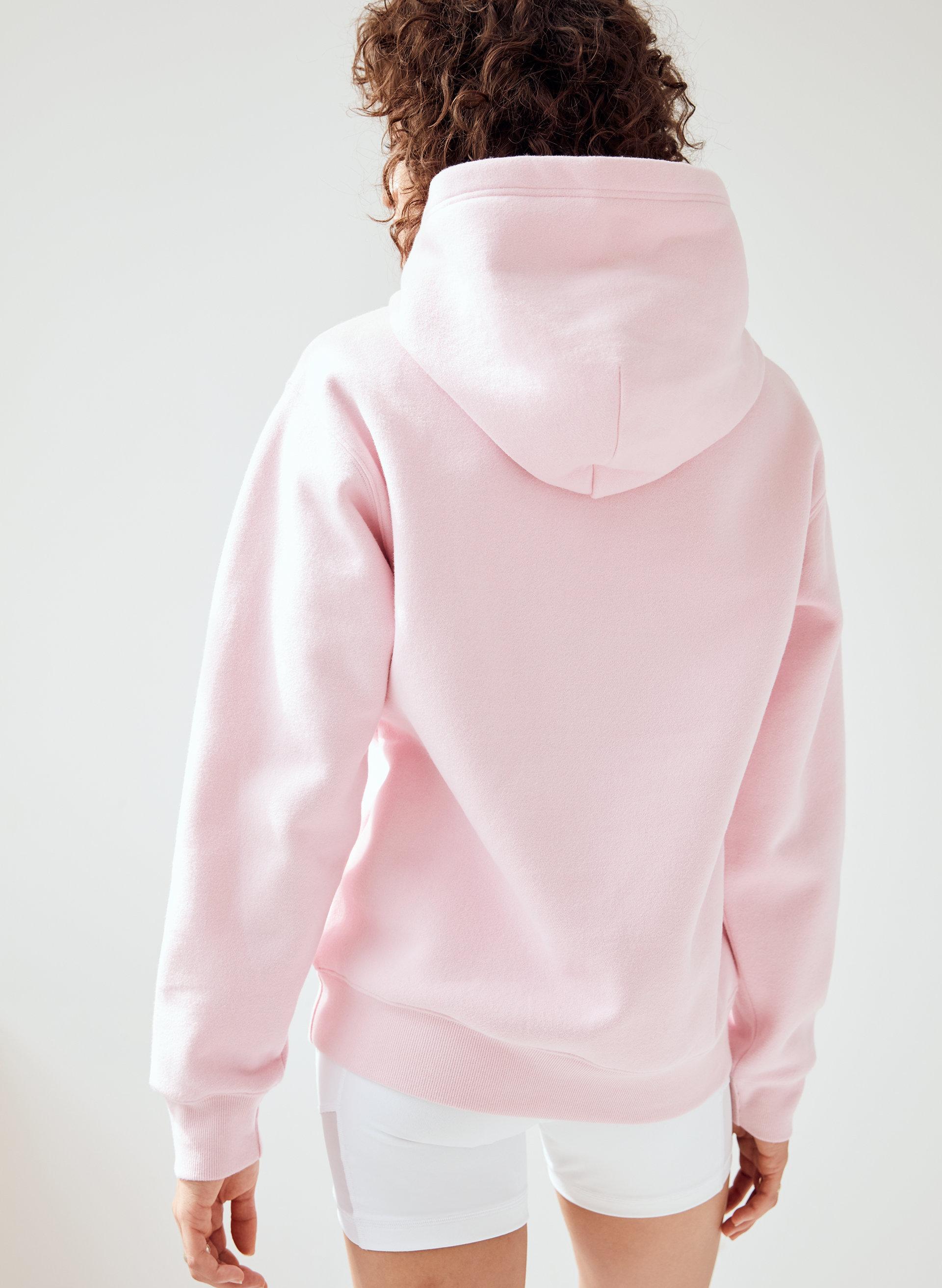 5199ec2f5 h and m nasa hoodie | Coupon code