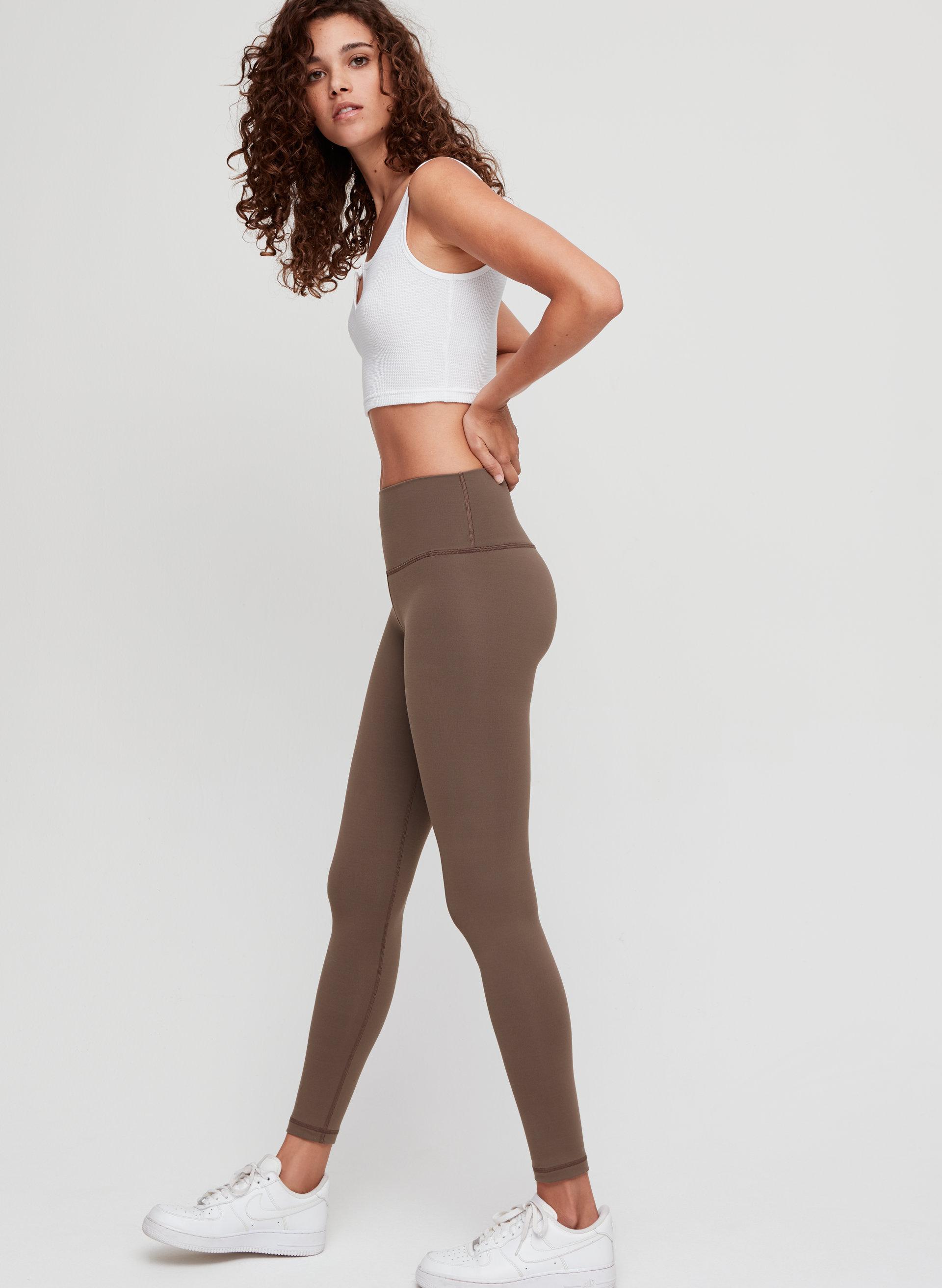 861d3badac atmosphere legging High-waisted workout legging