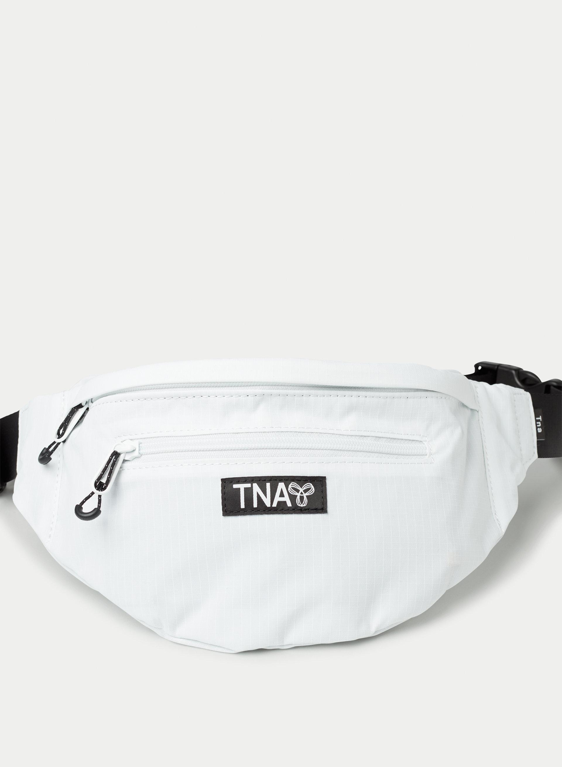 896c33014cff ANNI WAIST PACK - Nylon crossbody bag