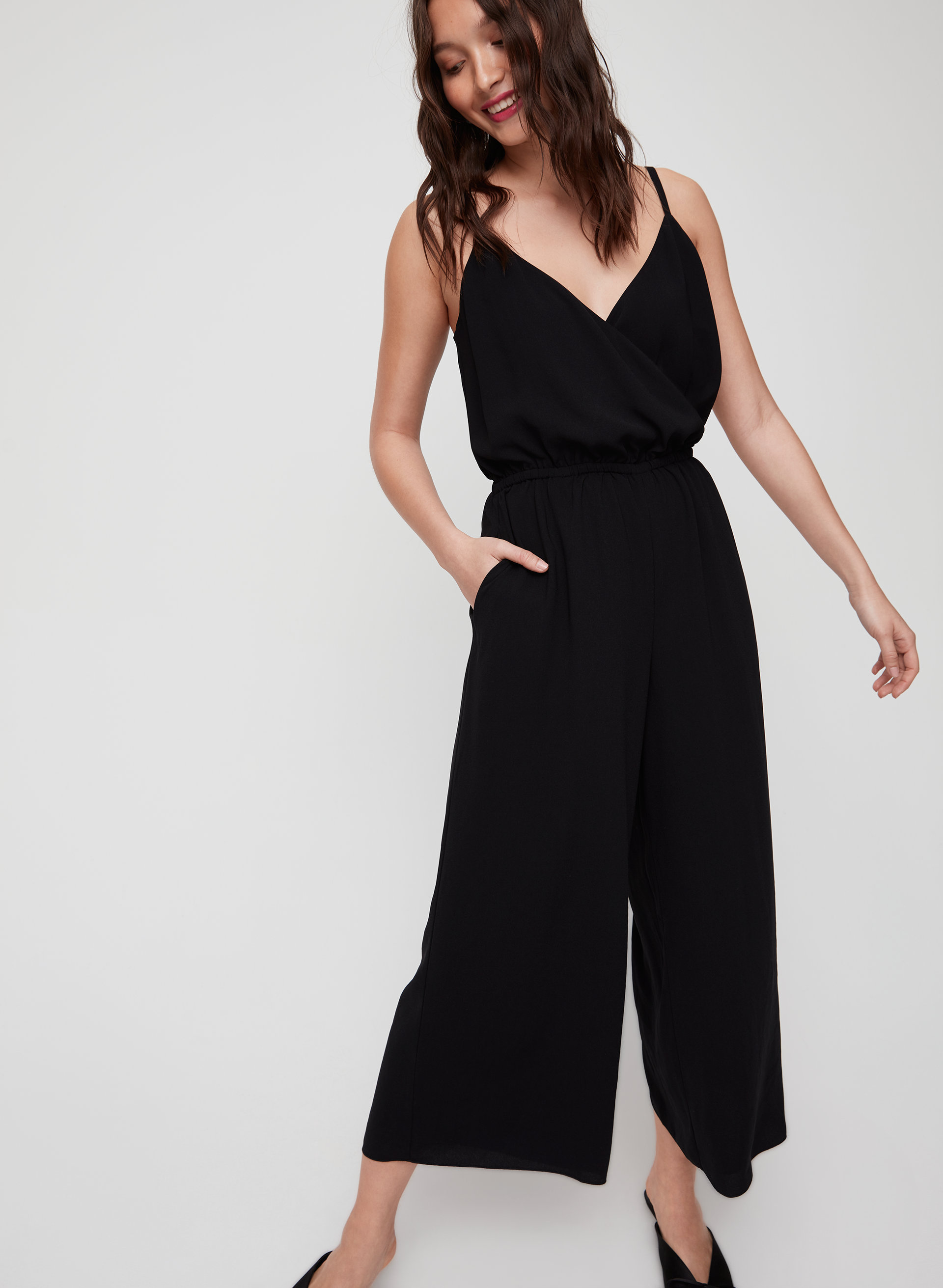 72e7c5ff781 Wilfred MELODIE JUMPSUIT