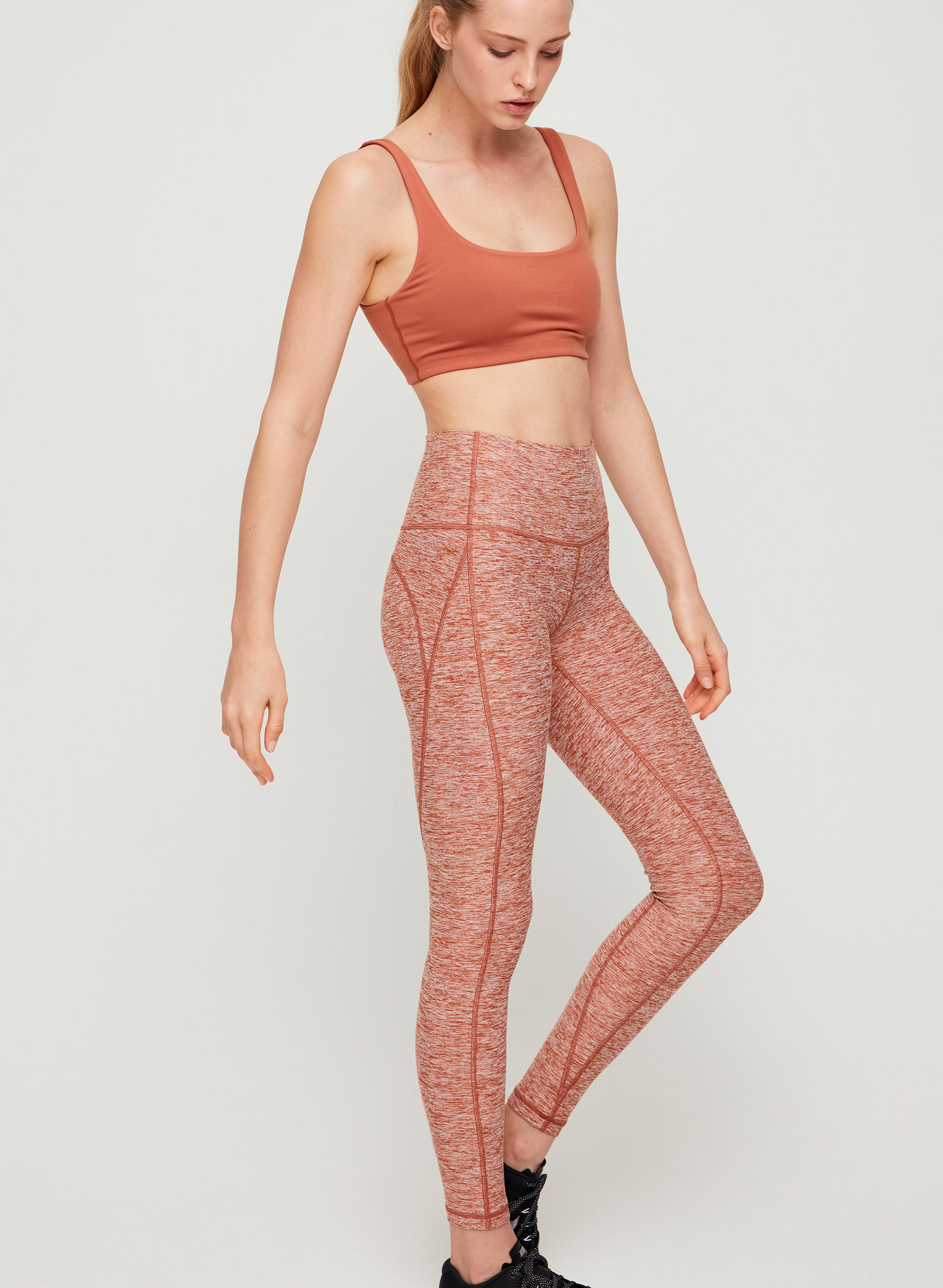 2c253a1959df3 relay team pant High-waisted, workout legging