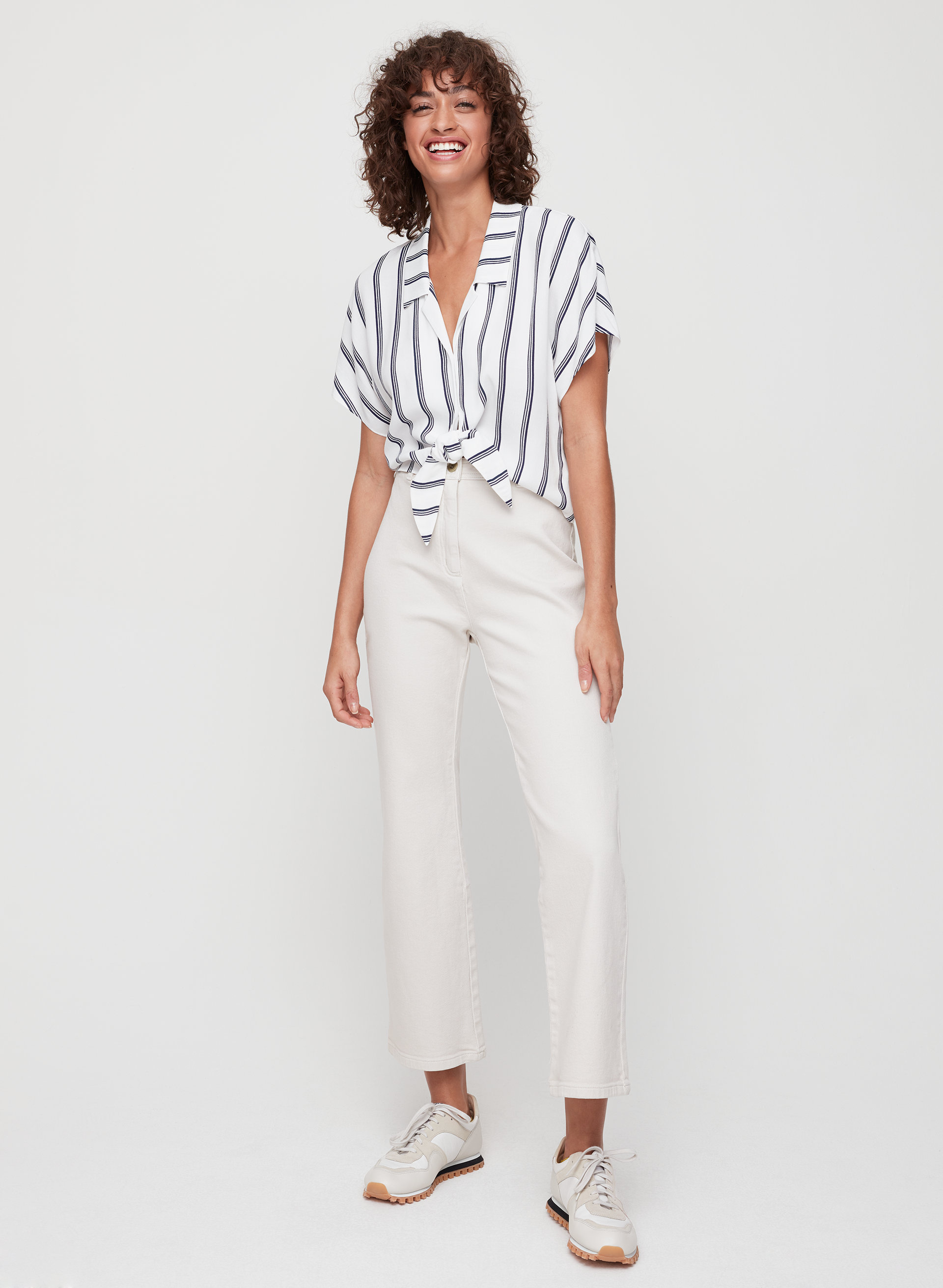 All About Lizzie 2012 wilfred free lizzie pant | aritzia us