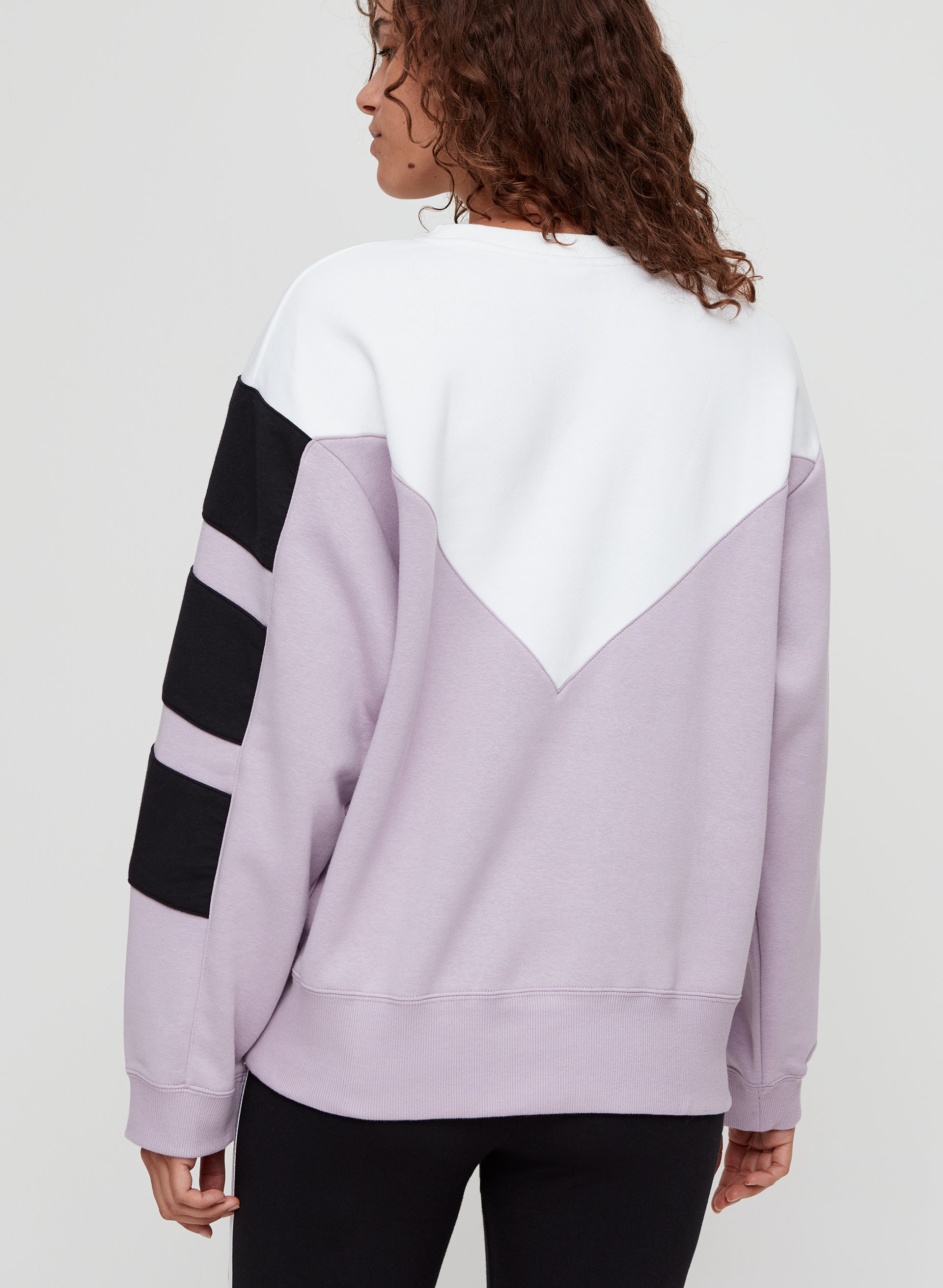 outlet store authentic order adidas ADIDAS SWEATER | Aritzia CA