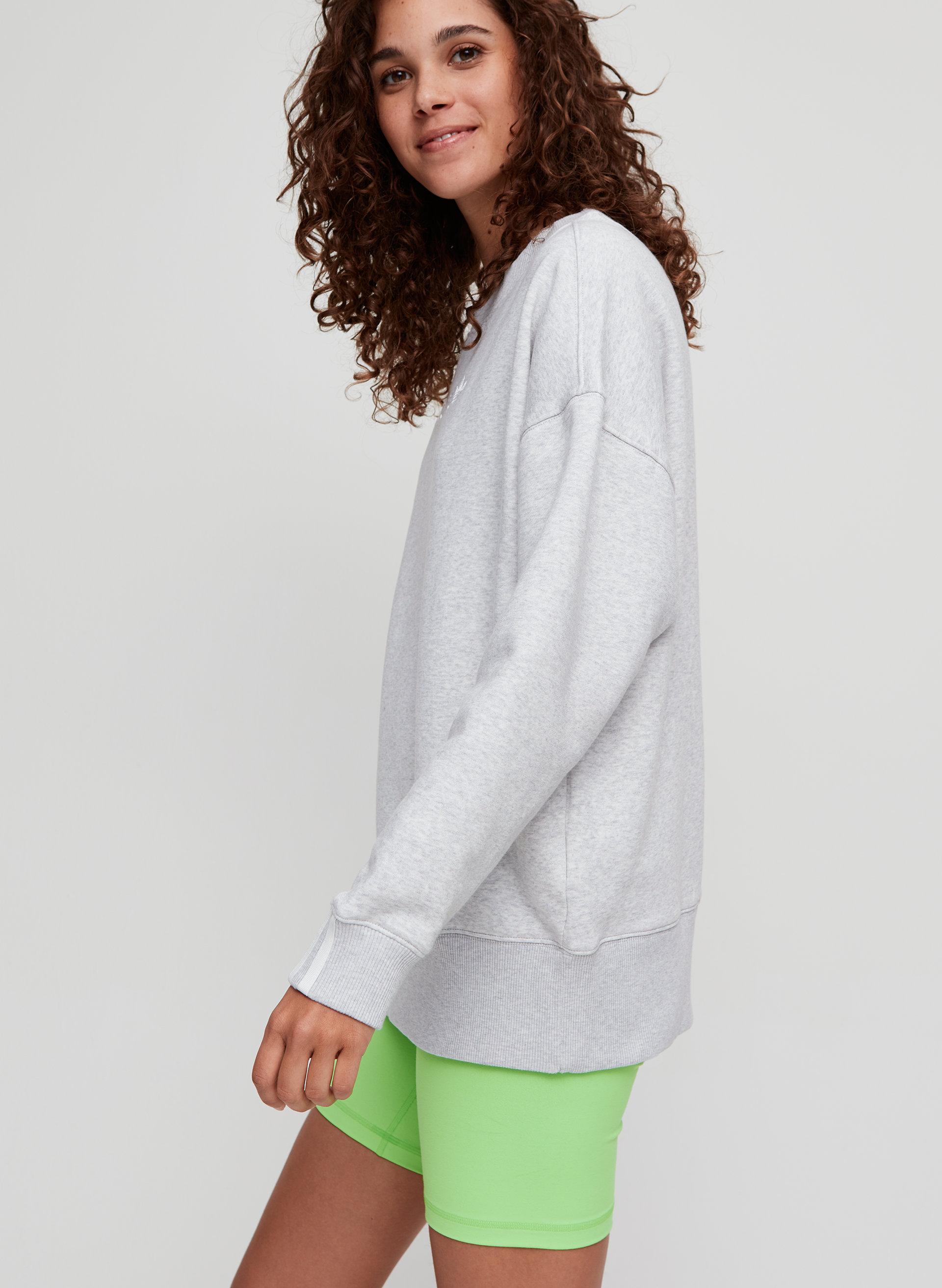adidas sweats and sweater