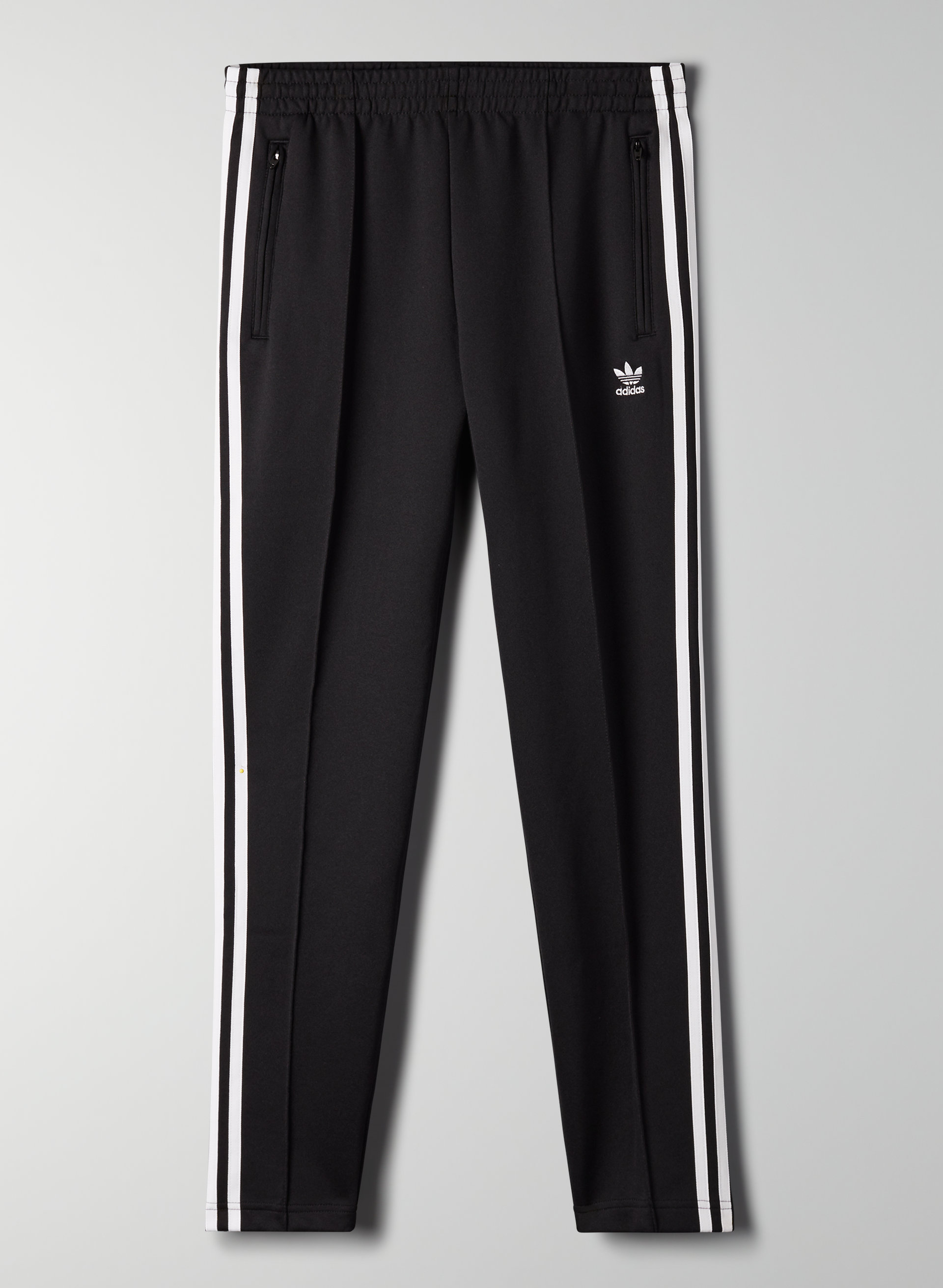 sports shoes b01ee 20322 ... adidas SUPERSTAR PANT   Aritzia