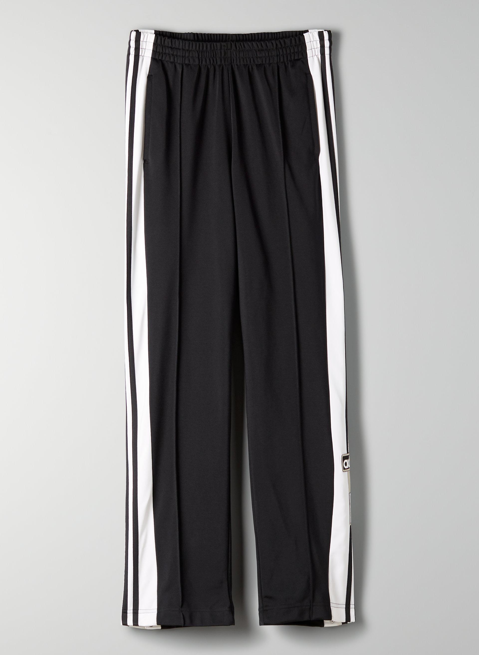 adidas OG ADIBREAK TRACK PANT   Aritzia CA