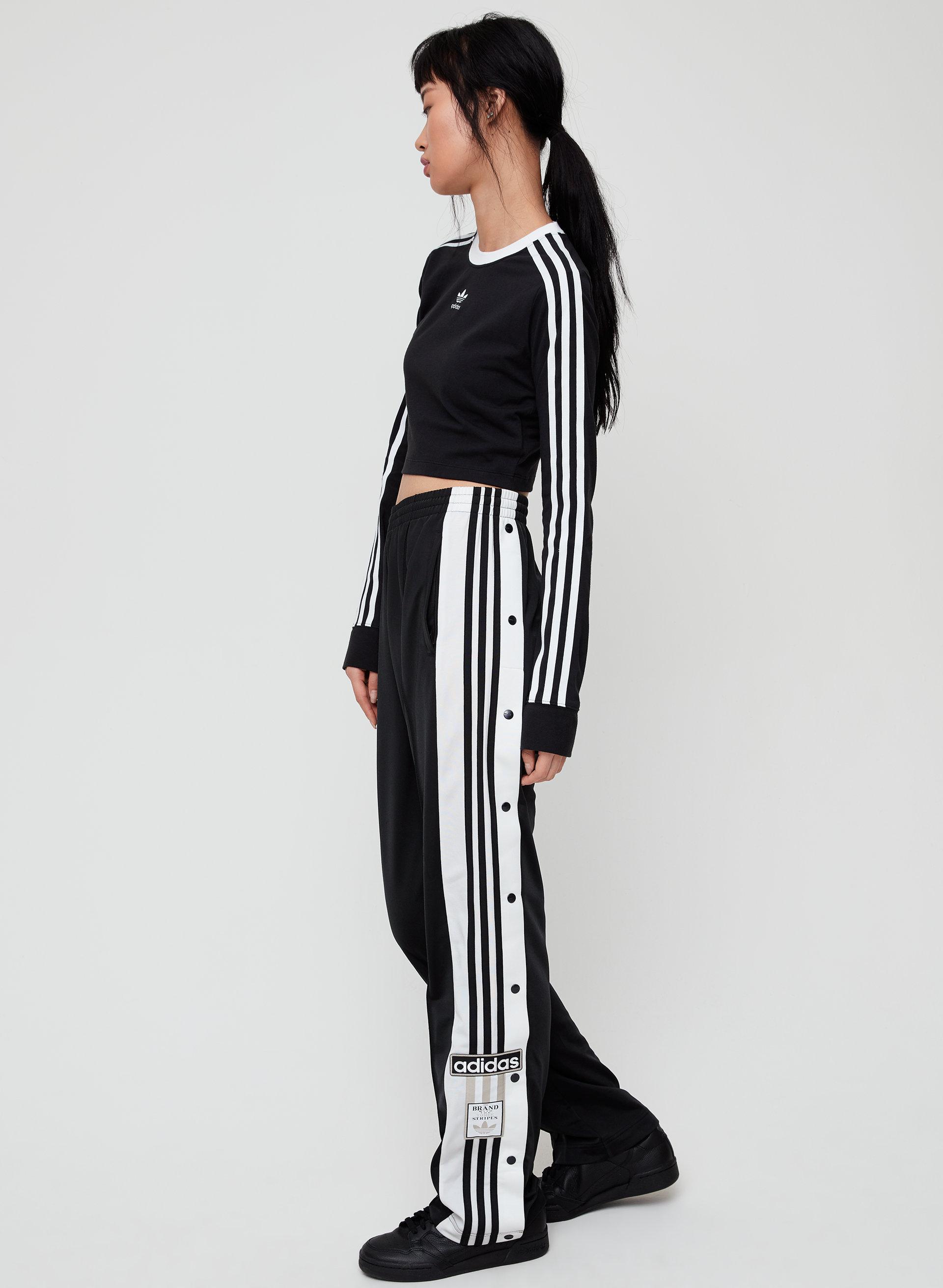wholesale dealer fdad7 f2ff9 ... adidas OG ADIBREAK TRACK PANT   Aritzia ...