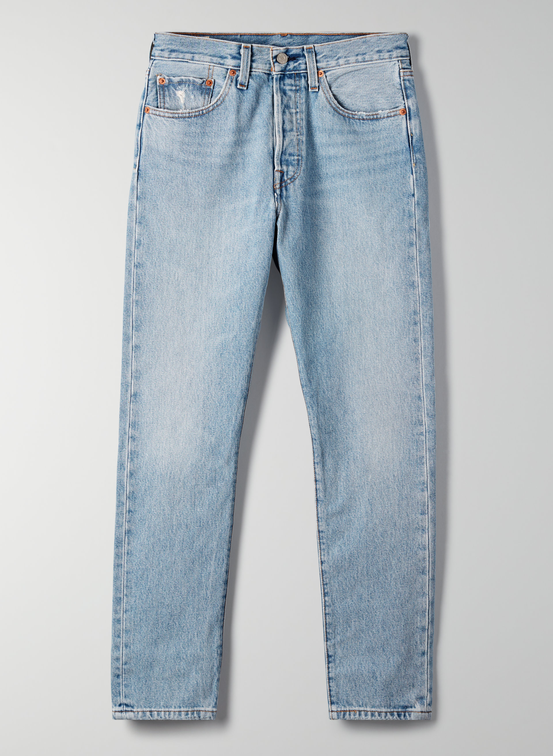 clearance prices sells separation shoes Levi's 501 SKINNY | Aritzia CA