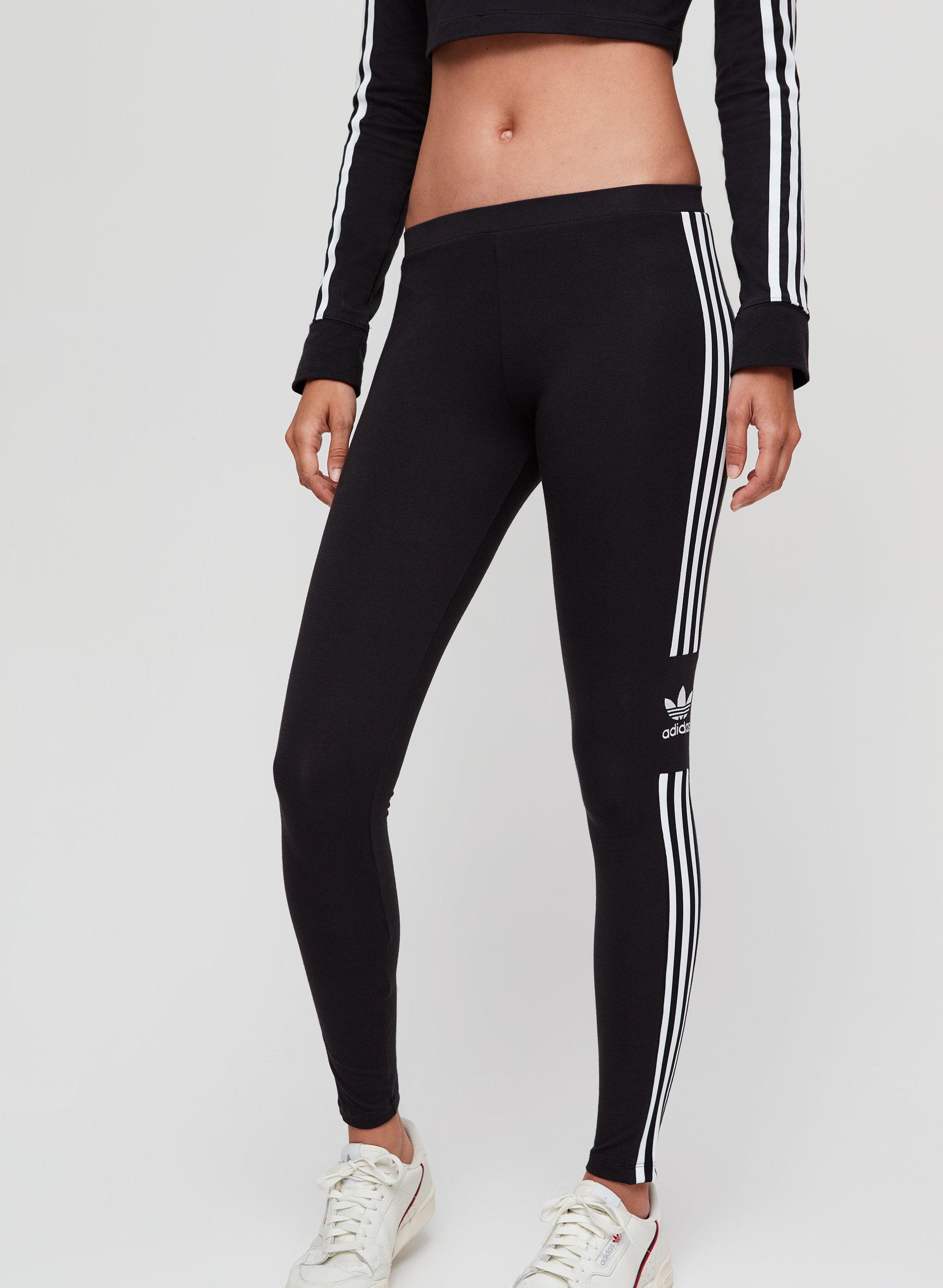 adidas pants tight