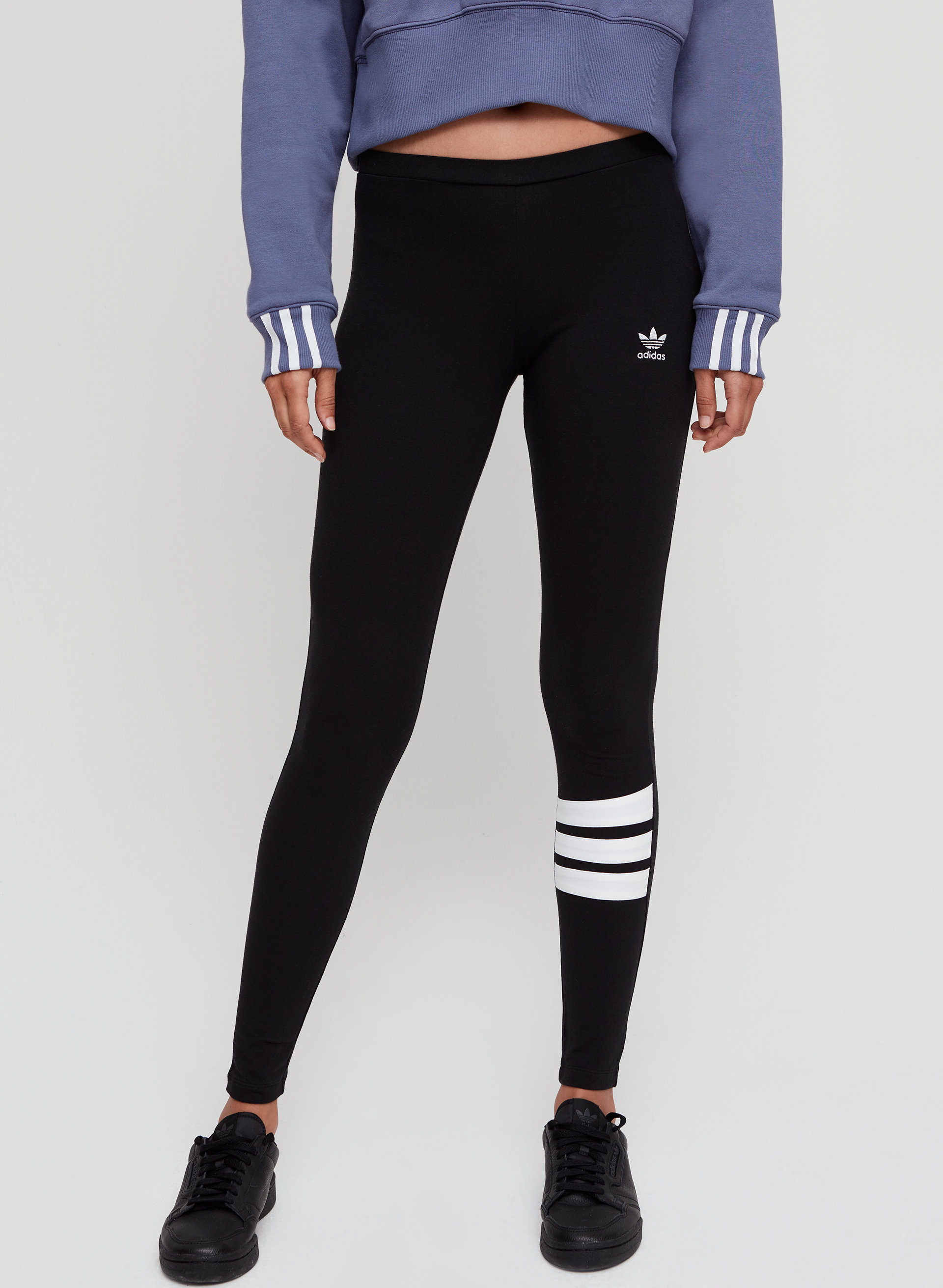 50% price best sale good looking adidas ADIDAS TIGHTS | Aritzia CA