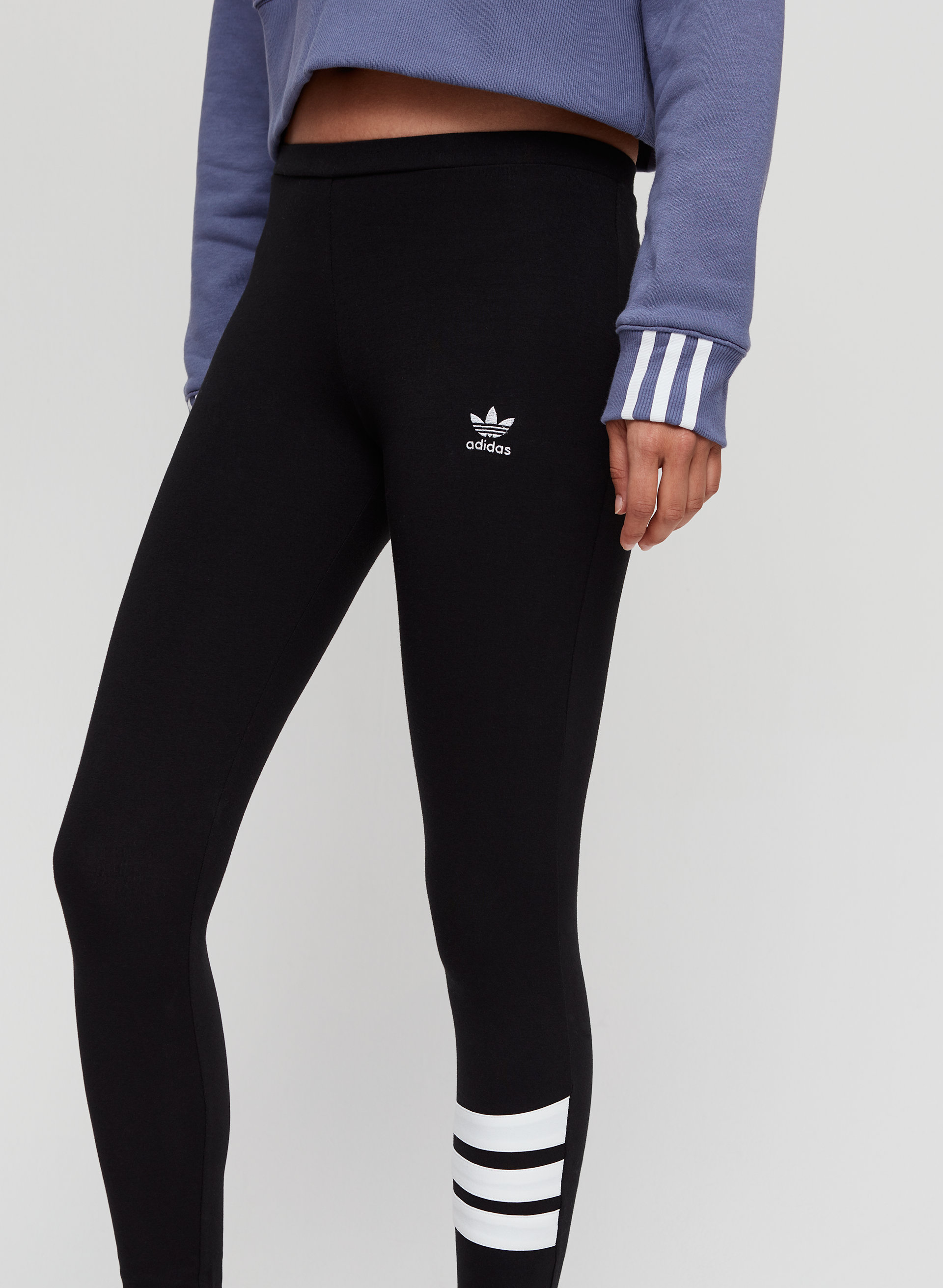 adidas leggings xxs