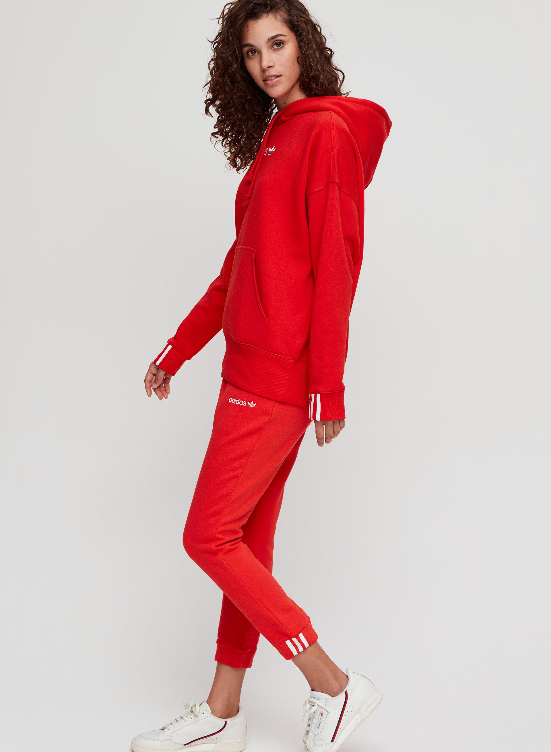adidas COEEZE PANT   Aritzia CA