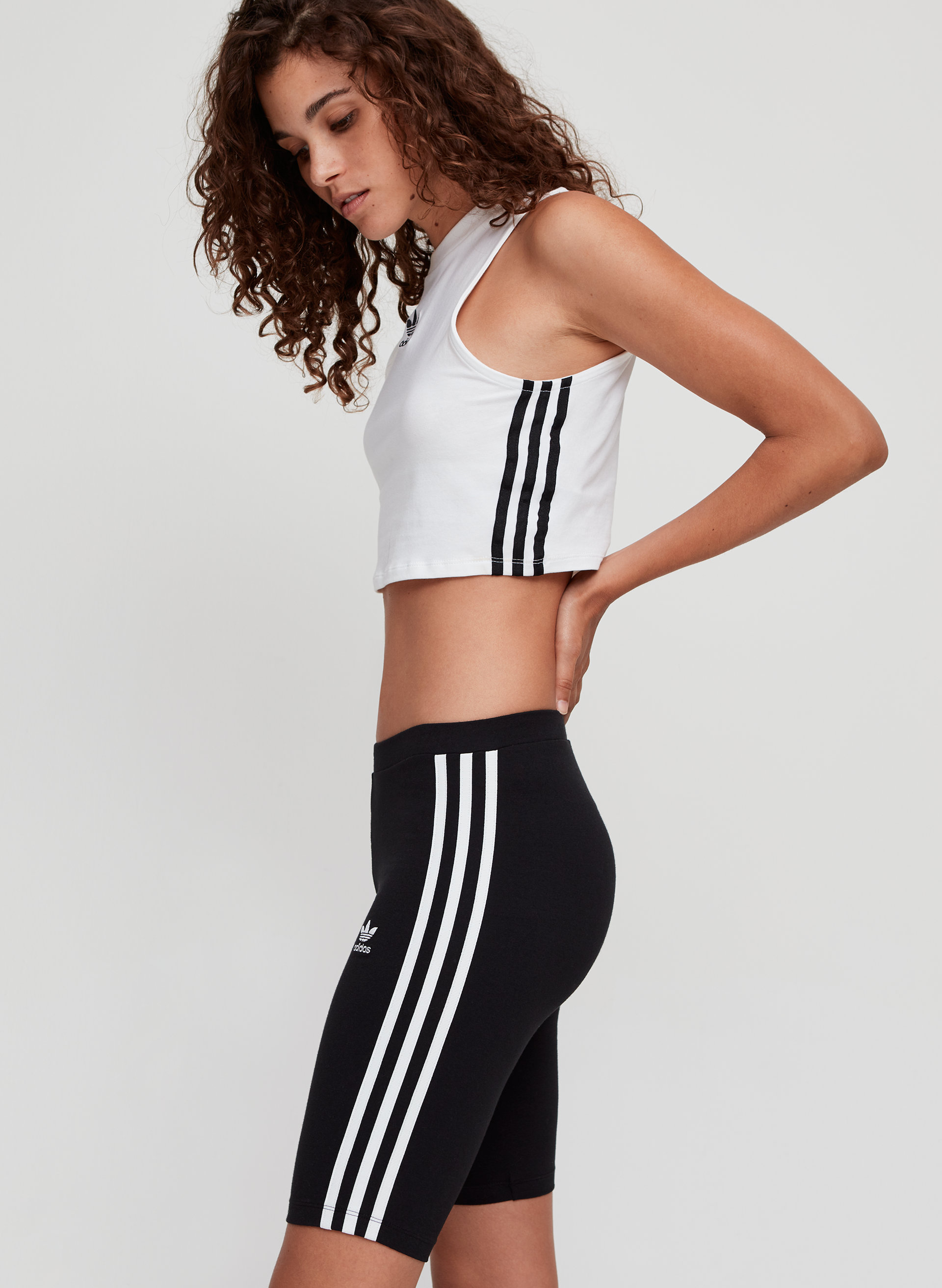 adidas CYCLING SHORT | Aritzia CA