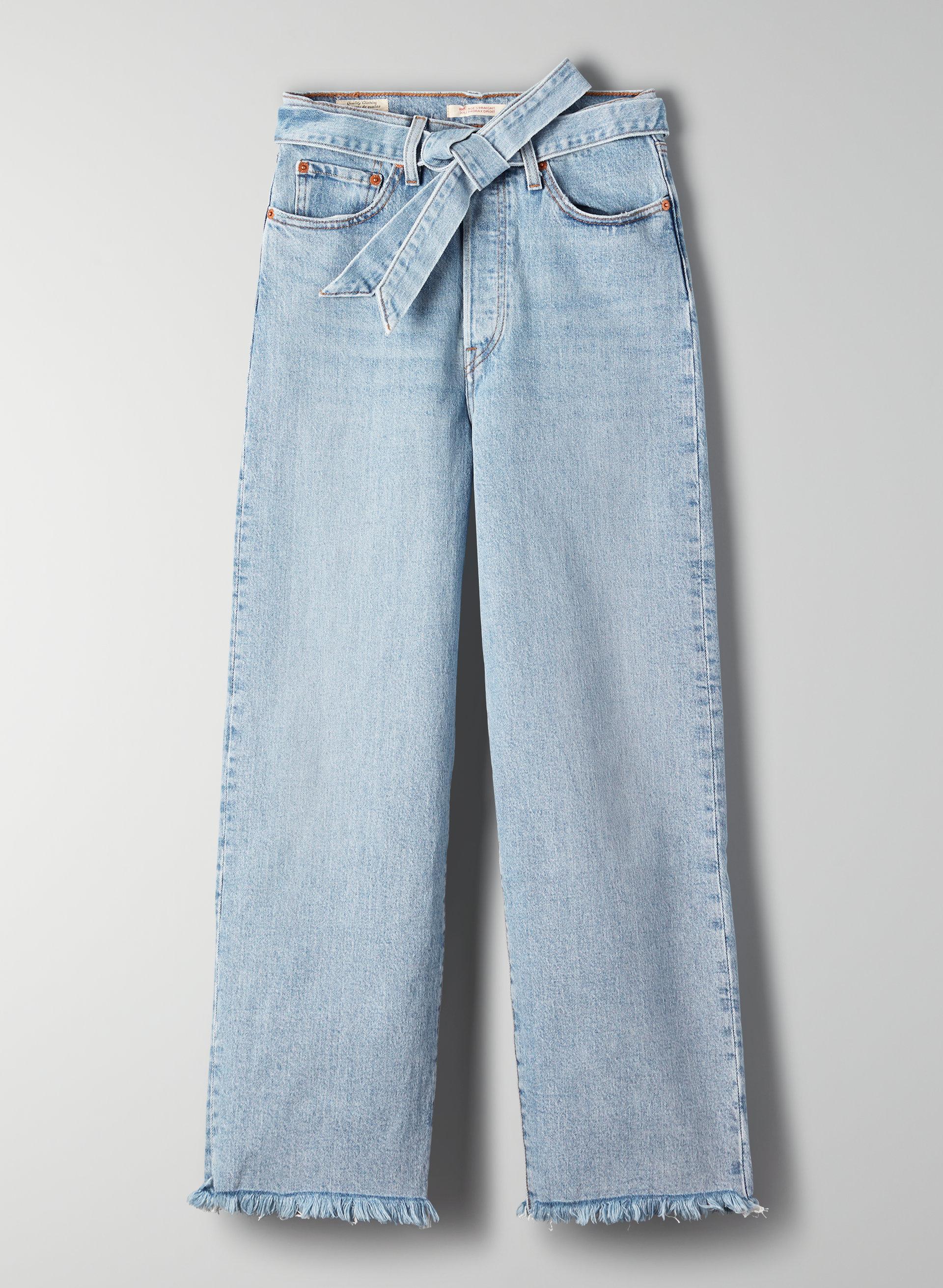 Jeans Jeans Levi's Levi's RibcageAritzia Ca RibcageAritzia RibcageAritzia Jeans RibcageAritzia Ca Ca Jeans Levi's Levi's 6bfg7y