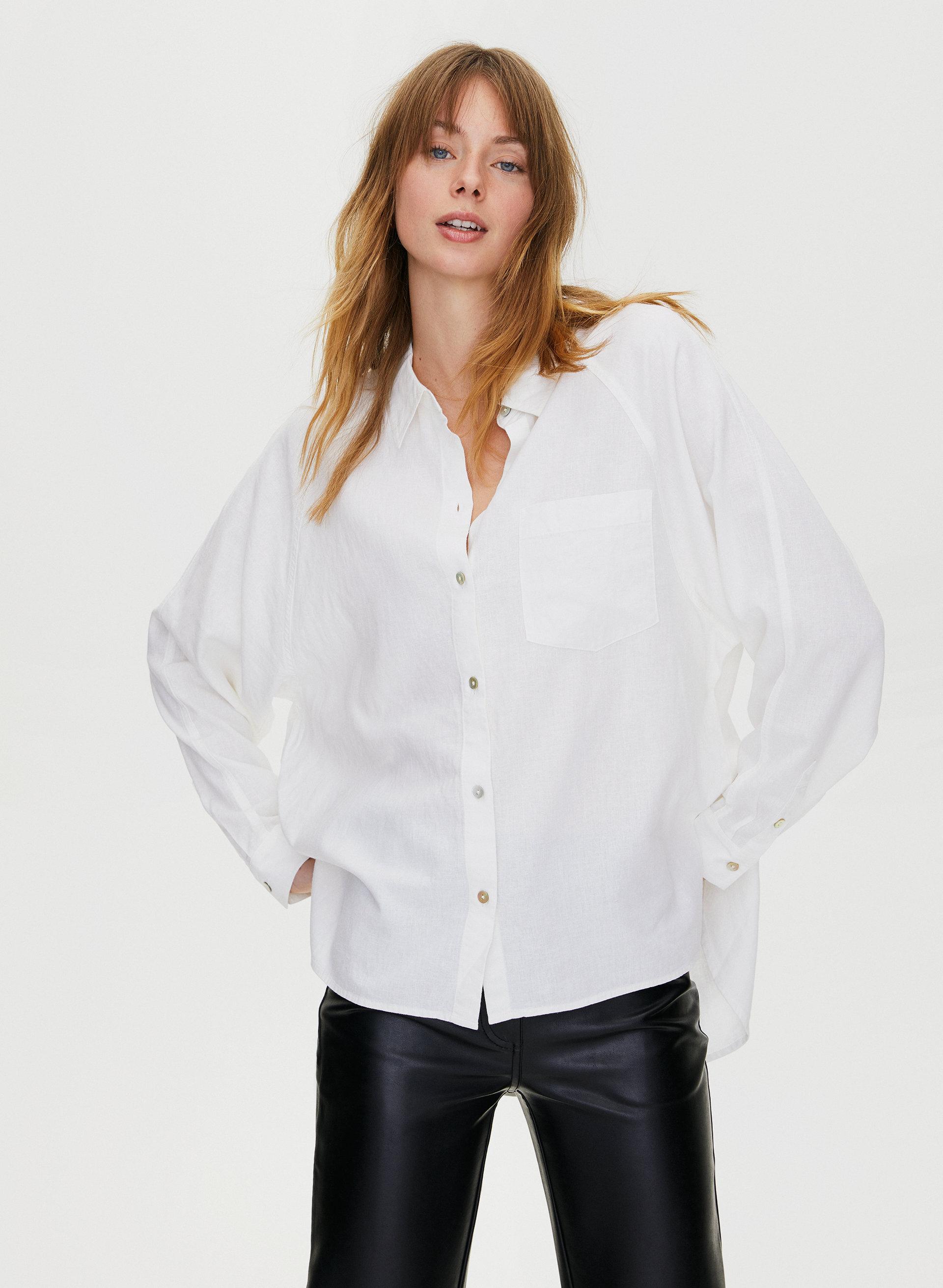 Casual Blouse Clothes L6Nv4o@A Girls Short Sleeve Hope You Like Pitbulls Shirts XS-XL