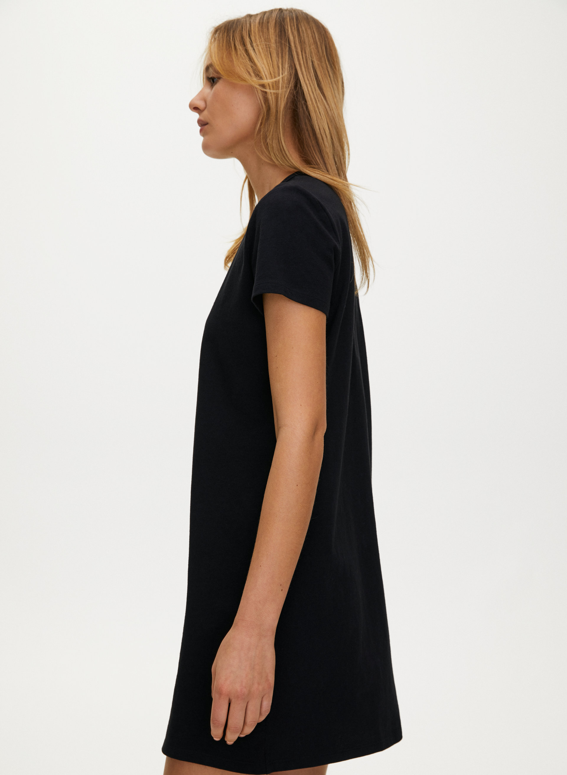 oasis t shirt dress