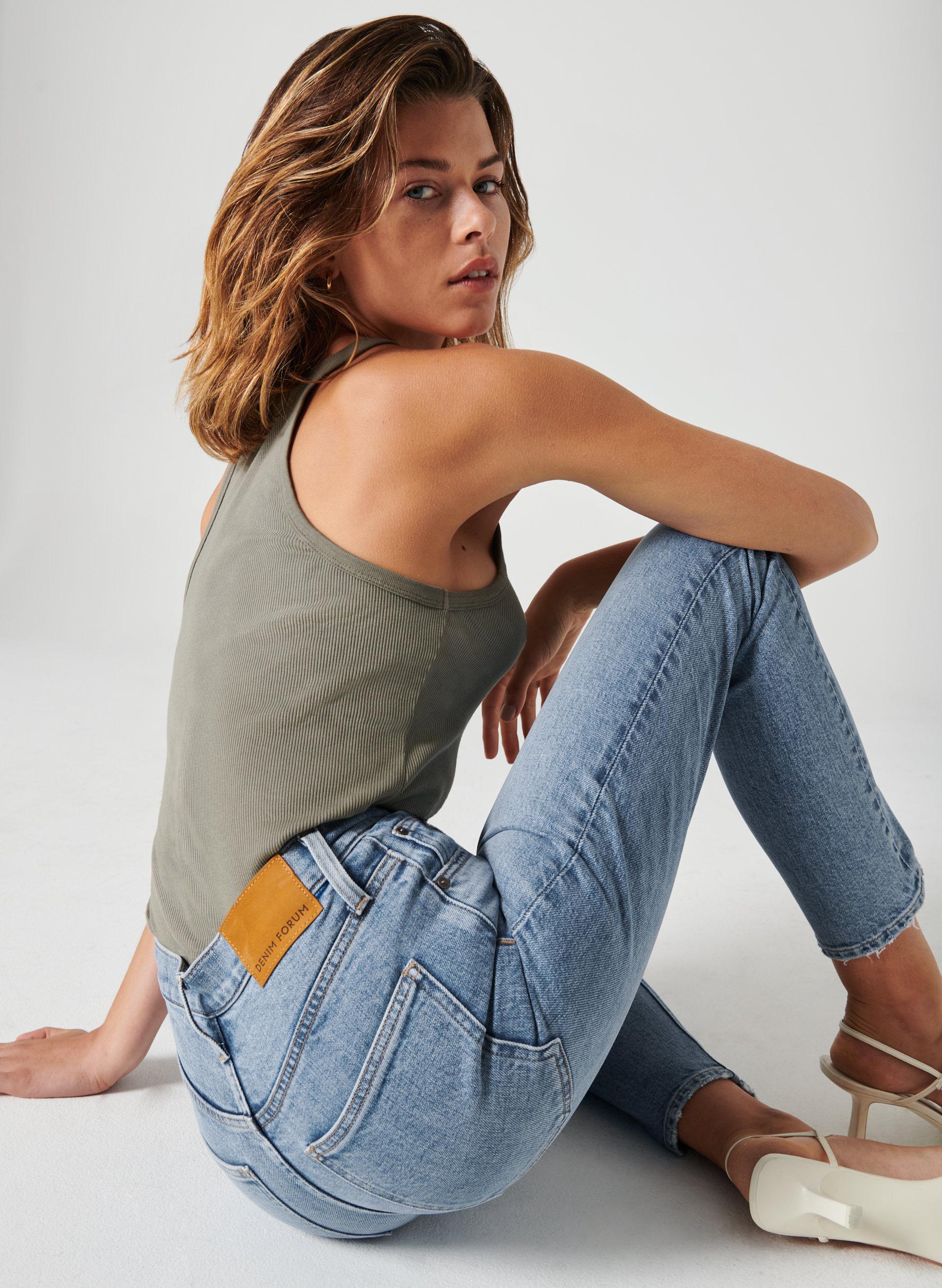 Jeans forum tight Forum: do