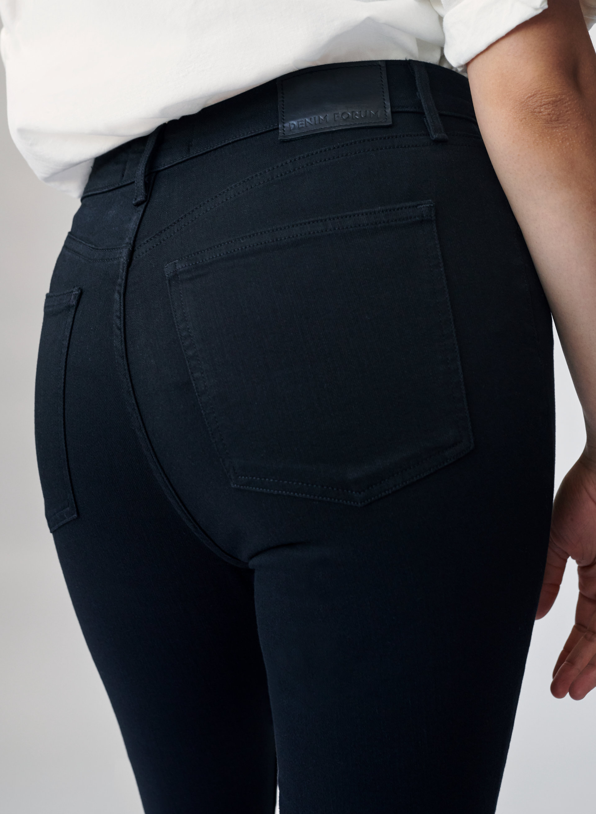 Forum tight jeans The Jeans