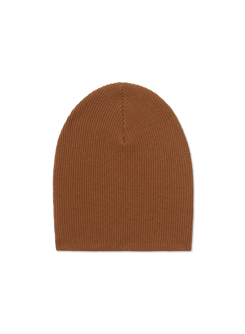 Babaton DENNIS FLOPPY HAT | Aritzia
