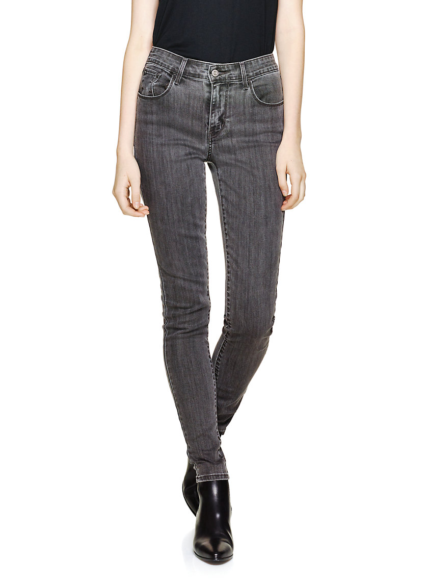 rise and fall levi strauss co Enjoy jeans that fit and flatter with the signature by levi strauss & co women's straight signature by levi strauss & co women's high rise prepare to fall.