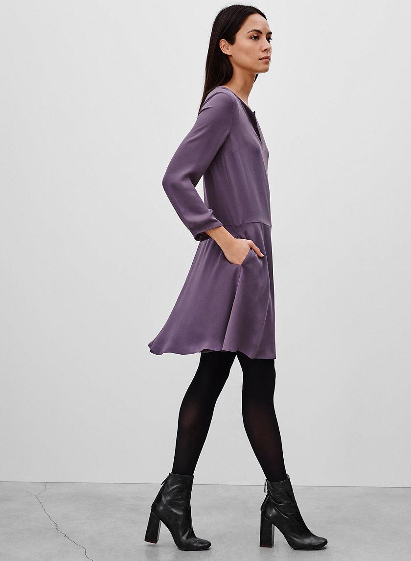 Babaton SKIPPER DRESS | Aritzia
