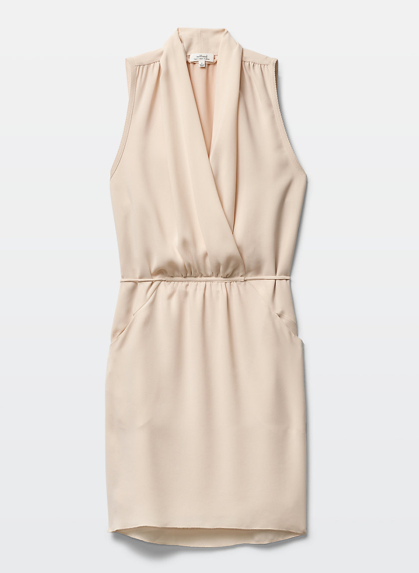Wilfred SABINE DRESS | Aritzia
