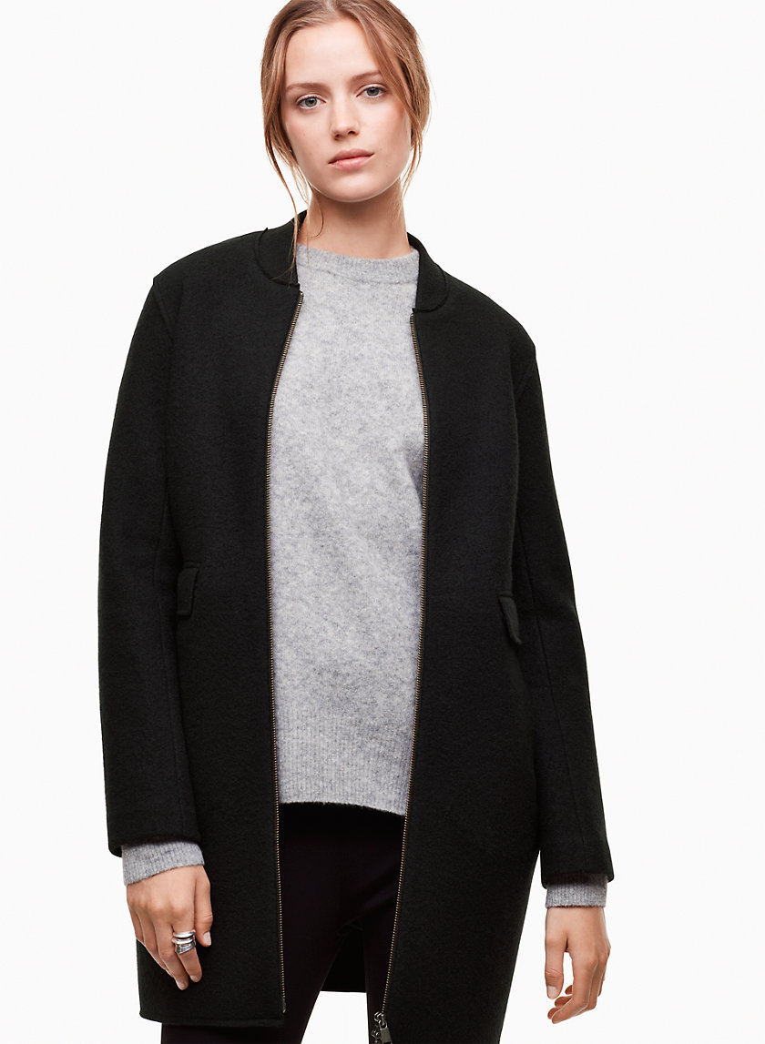 Sale alerts for  bonamici jacket - Covvet