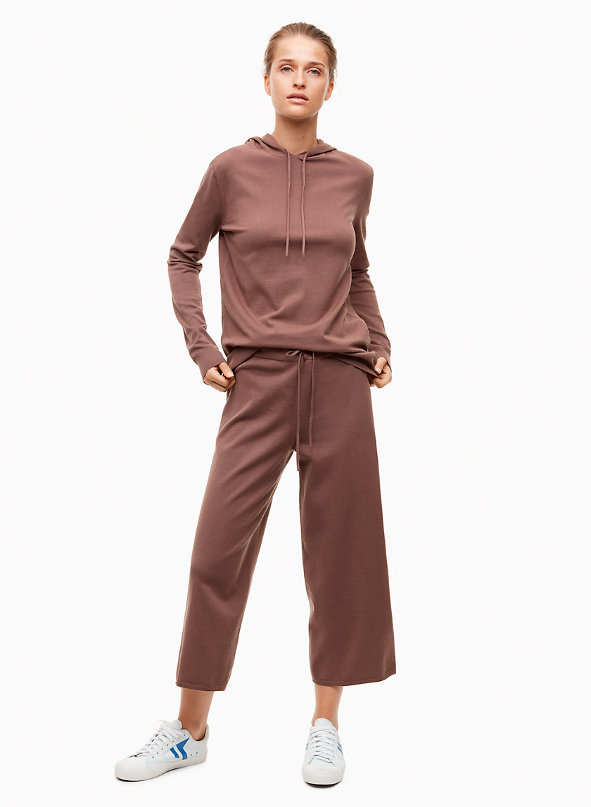 The Group by Babaton ROXANE PANT | Aritzia