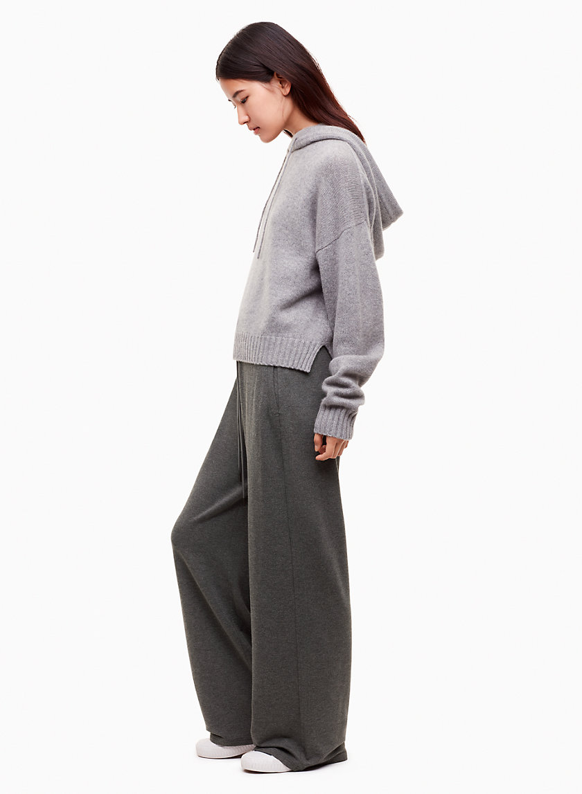 The Group by Babaton MORISOT PANT | Aritzia