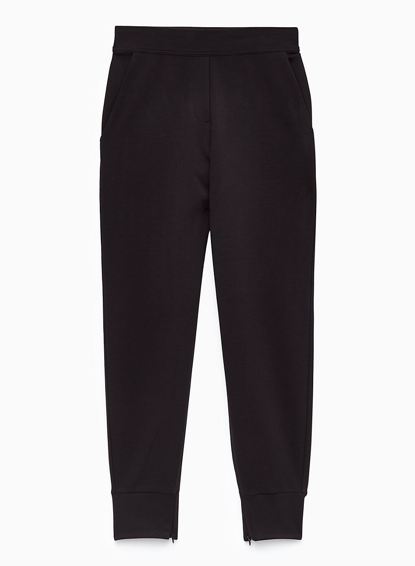 The Group by Babaton CLINE PANT   Aritzia