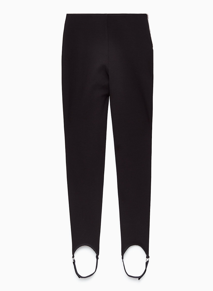 The Group by Babaton LABILLE PANT | Aritzia
