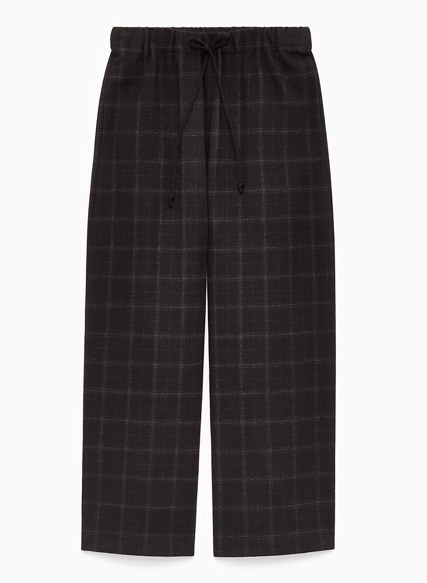 The Group by Babaton HATOUM PANT | Aritzia