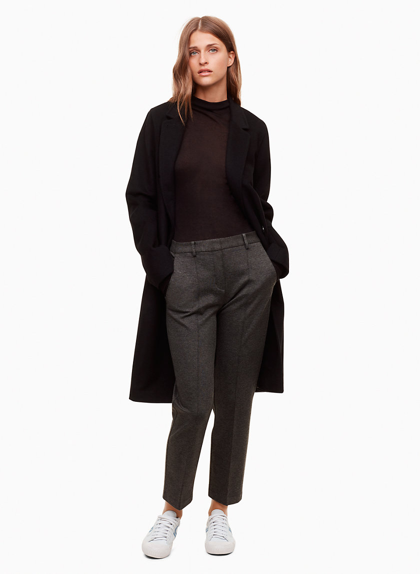 The Group by Babaton ILANA PANT | Aritzia