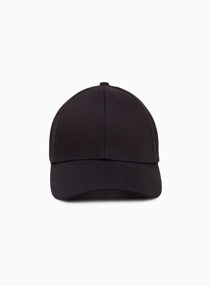 The Group by Babaton CASQUETTE JALEH | Aritzia