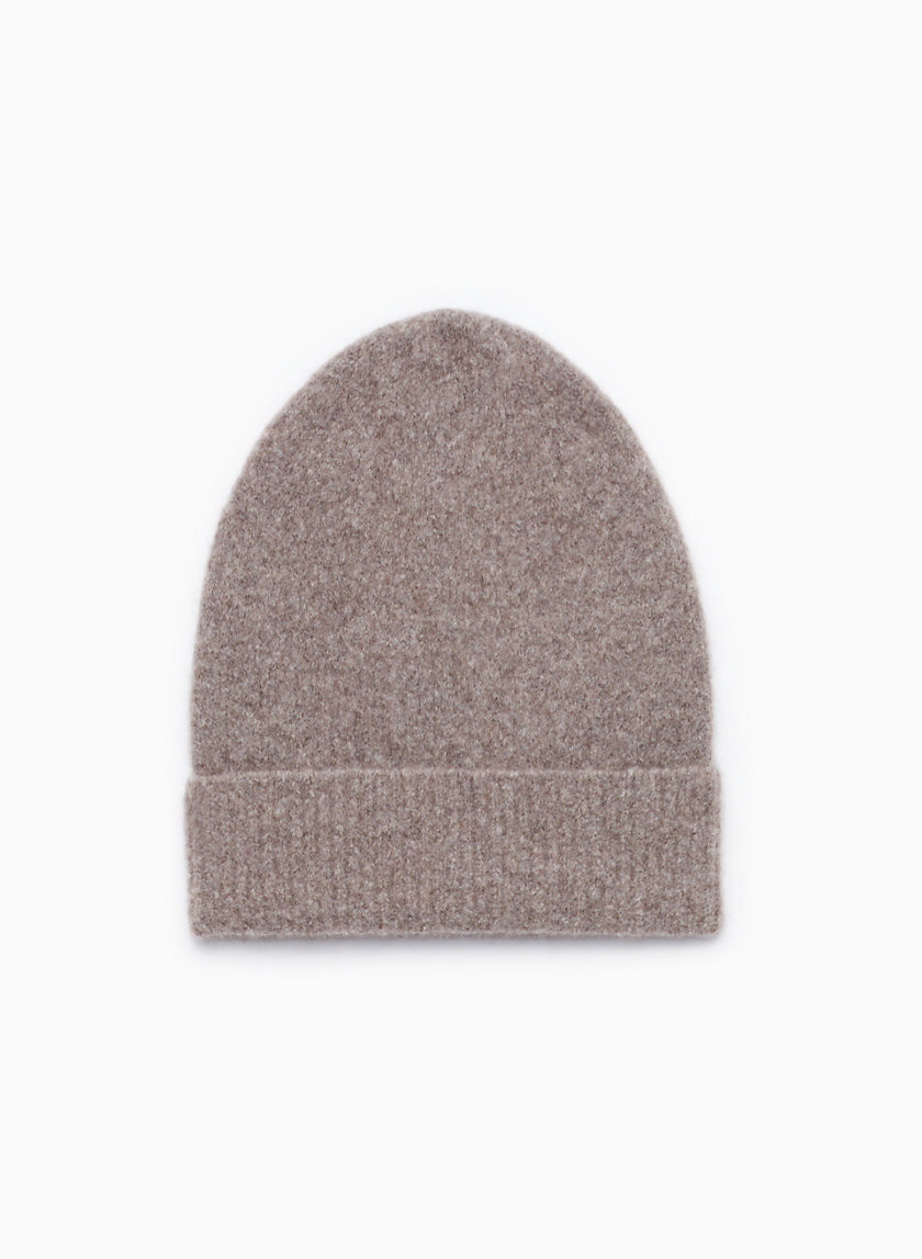 The Group by Babaton TUQUE TOMBANTE BERTHE | Aritzia