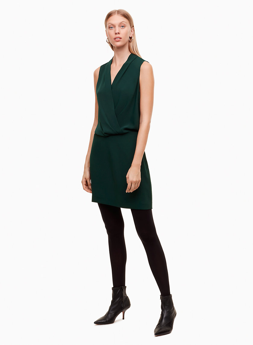 Babaton PHOENIX DRESS | Aritzia