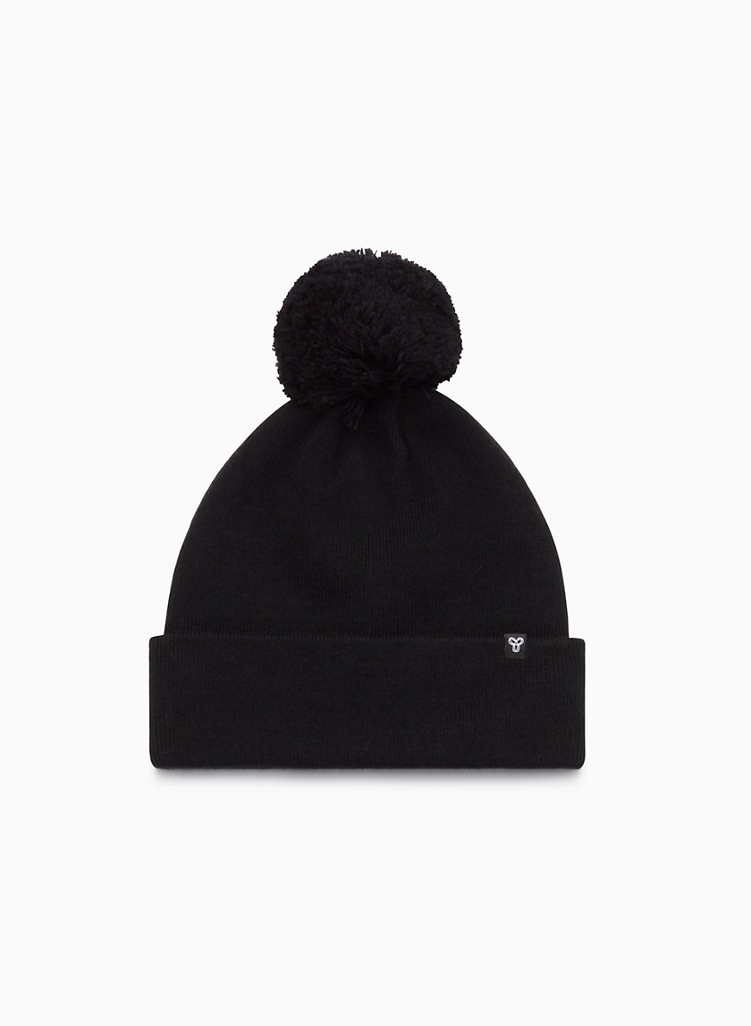 Tna TUQUE AMPLE SNOWBASIN | Aritzia