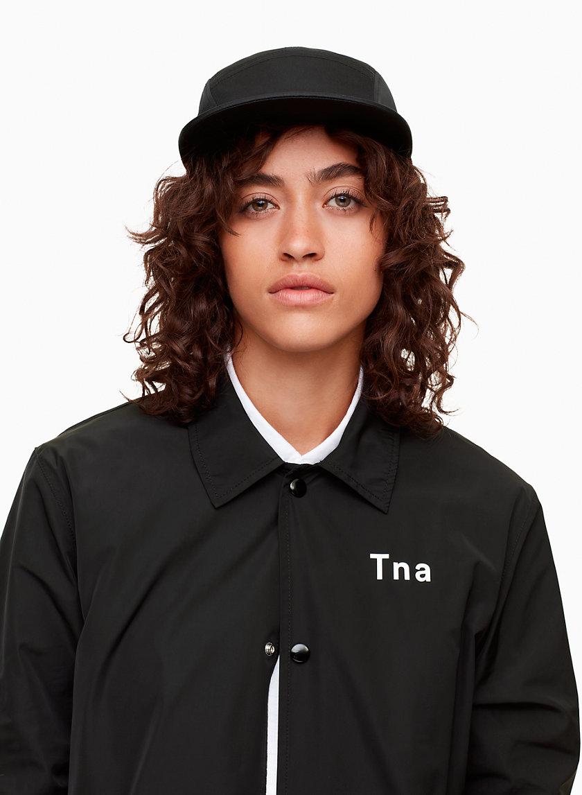 Tna SILVERTIP HAT | Aritzia