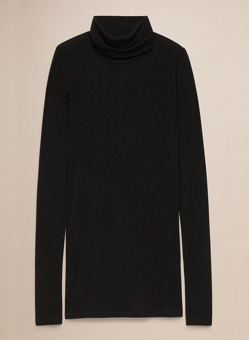 Wilfred Huet T Shirt Aritzia Ca