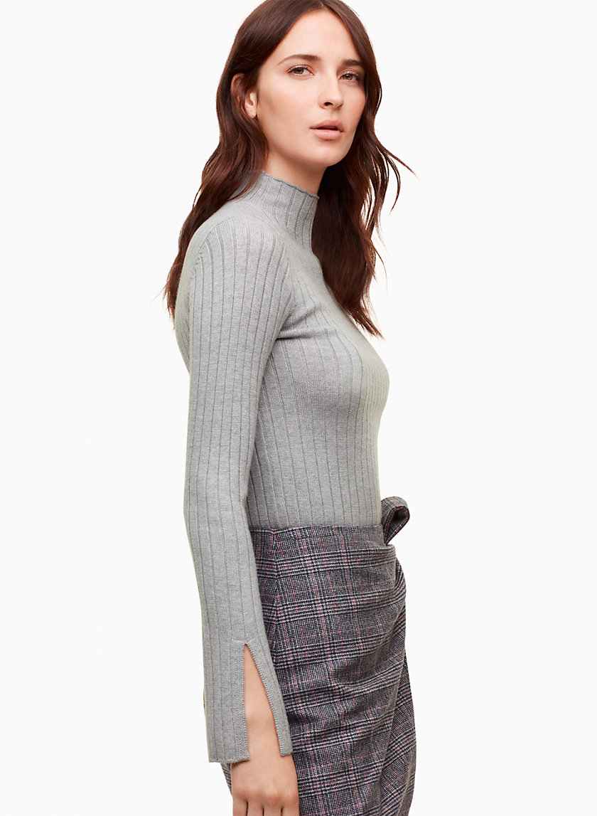 Wilfred BLOY SWEATER | Aritzia