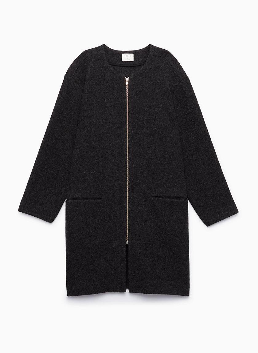 Wilfred Banville Sweater Aritzia