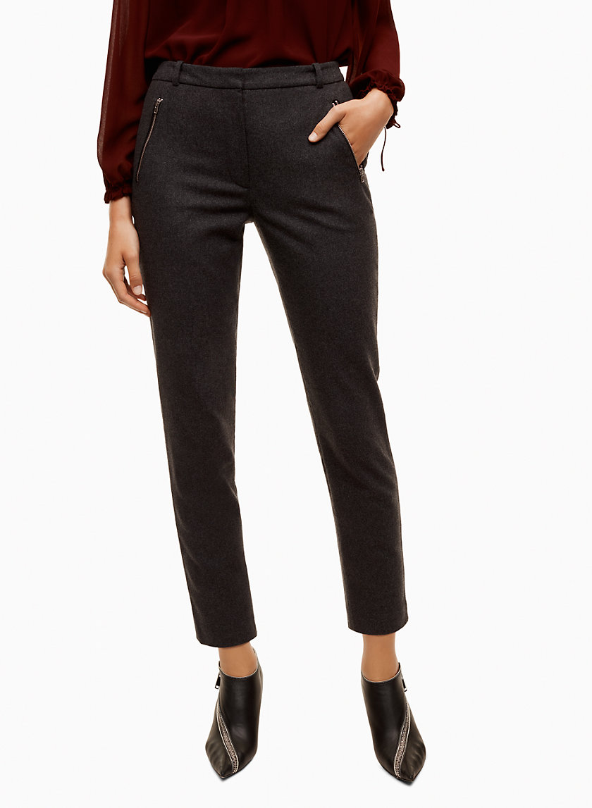 Wilfred GIMONT PANT | Aritzia