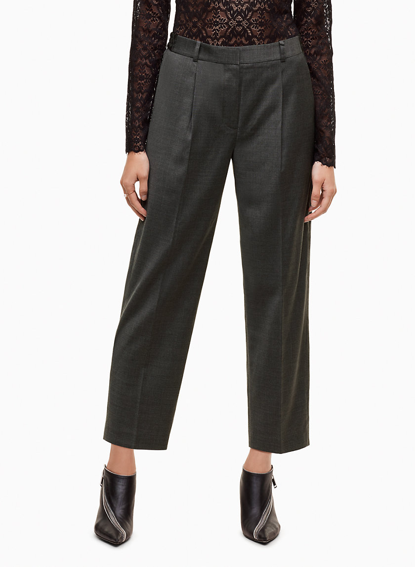 Wilfred ANTIBES PANT | Aritzia