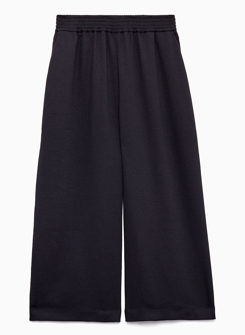 Wilfred FAYME PANT | Aritzia