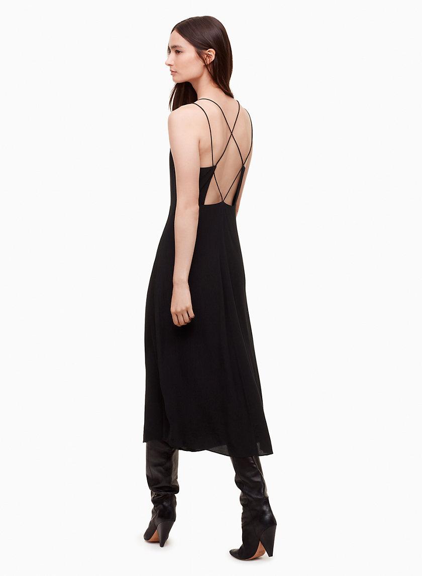 Wilfred ANGELIQUE DRESS | Aritzia